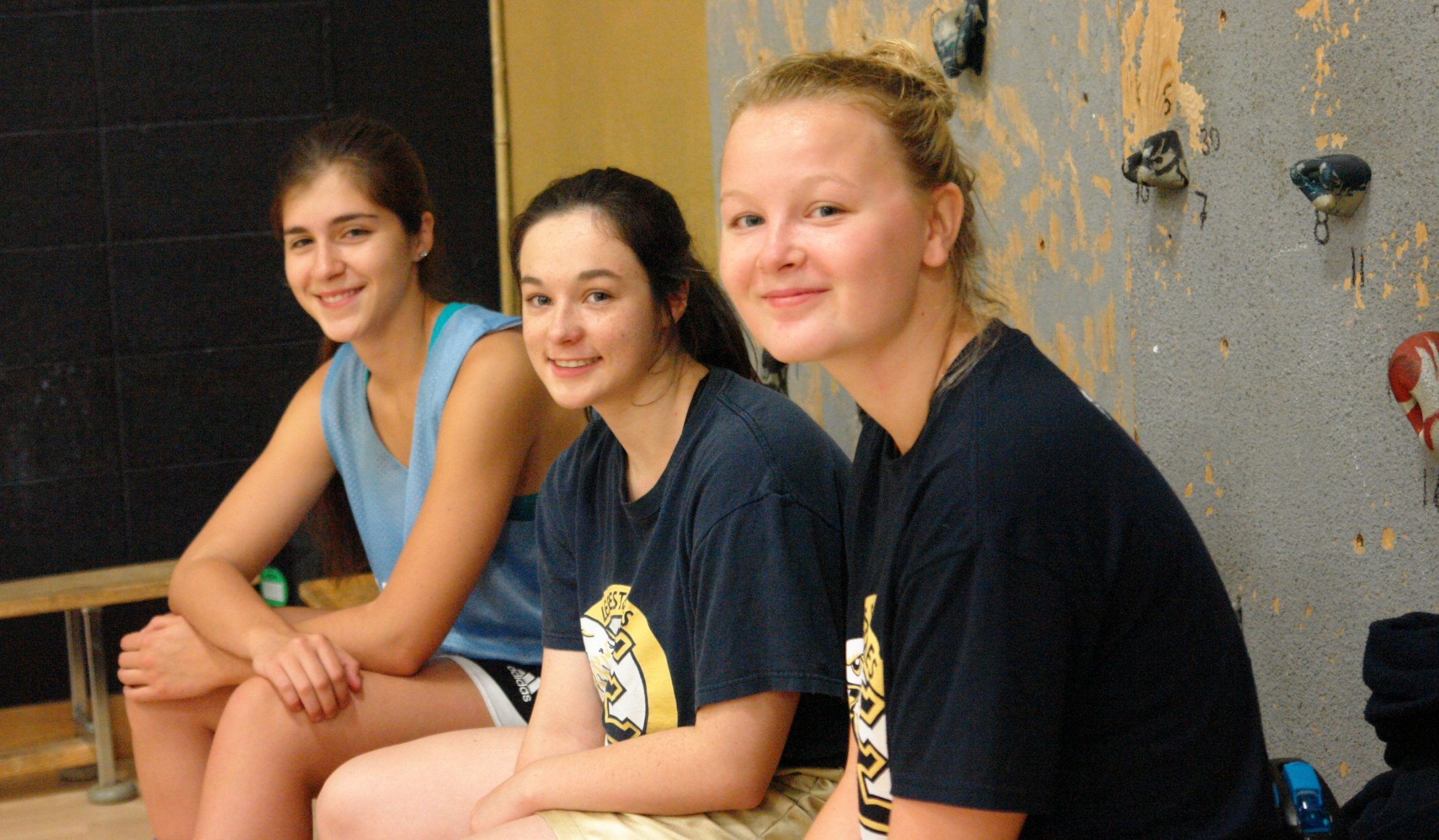Camp basketball VITAL 2015 - 35
