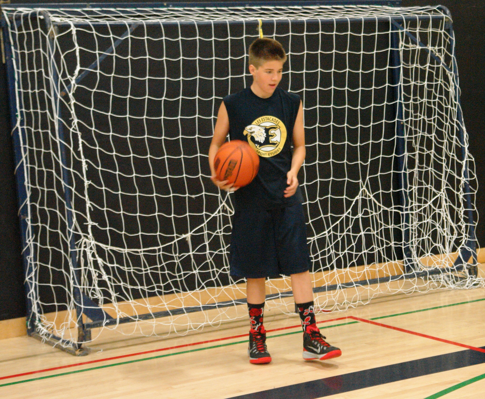 Camp basketball VITAL 2015 - 48