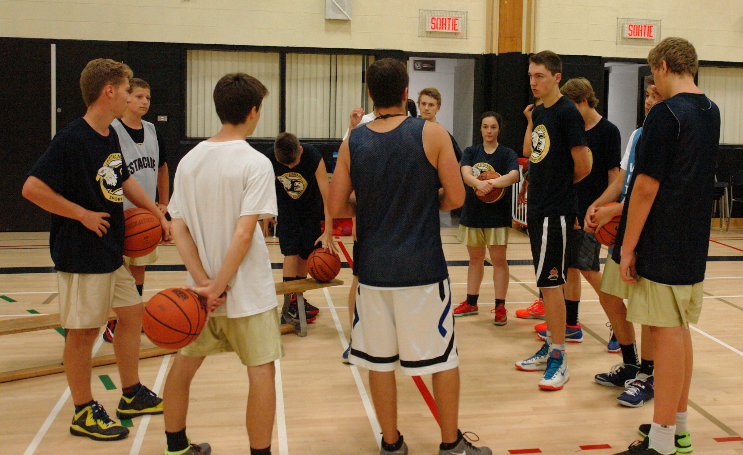 Camp basketball VITAL 2015 - 50