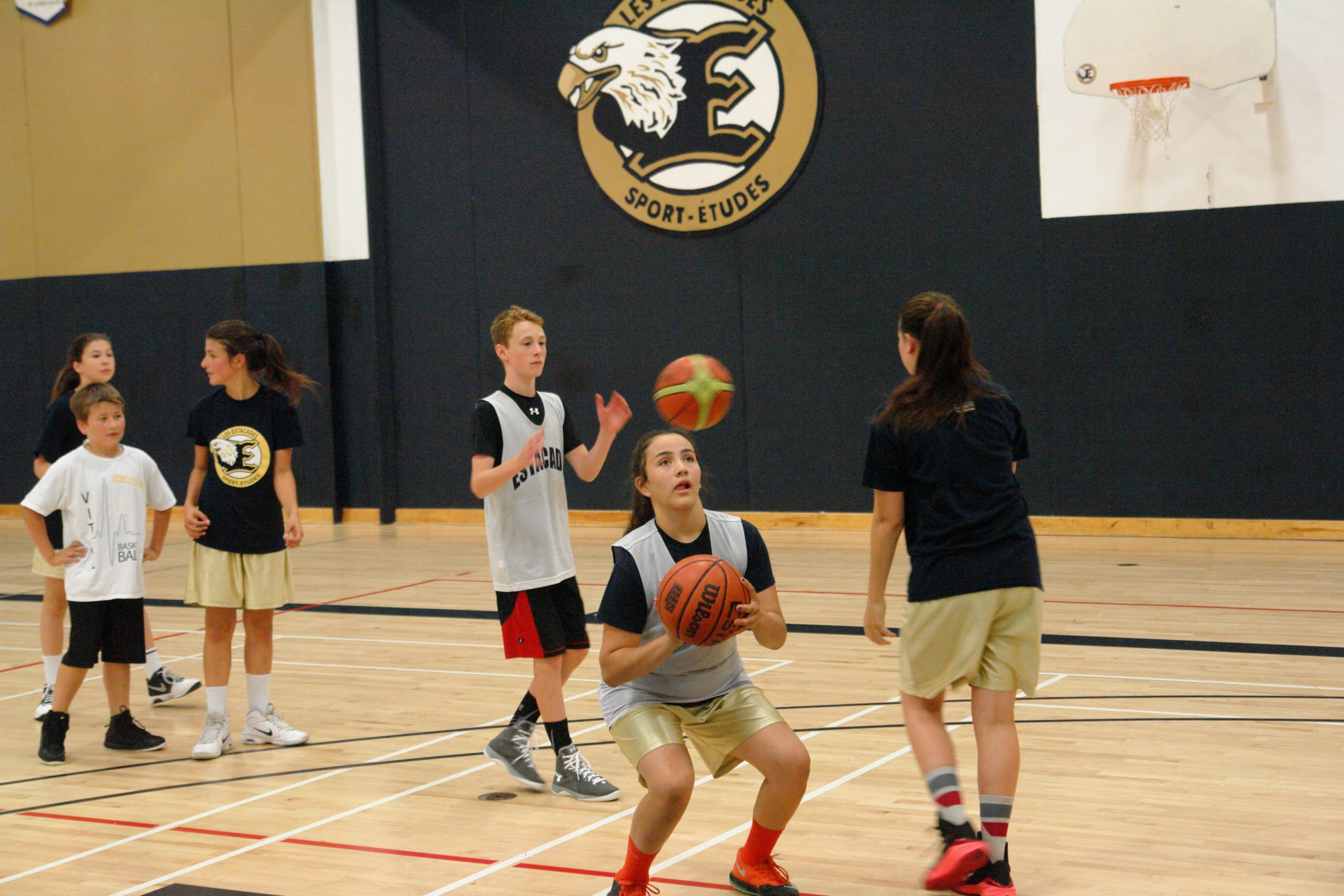 Camp basketball VITAL 2015 - 75