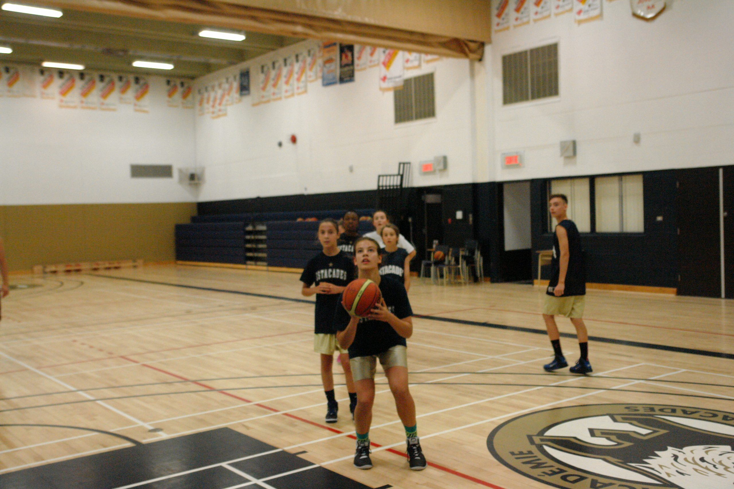 Camp basketball VITAL 2015 - 77