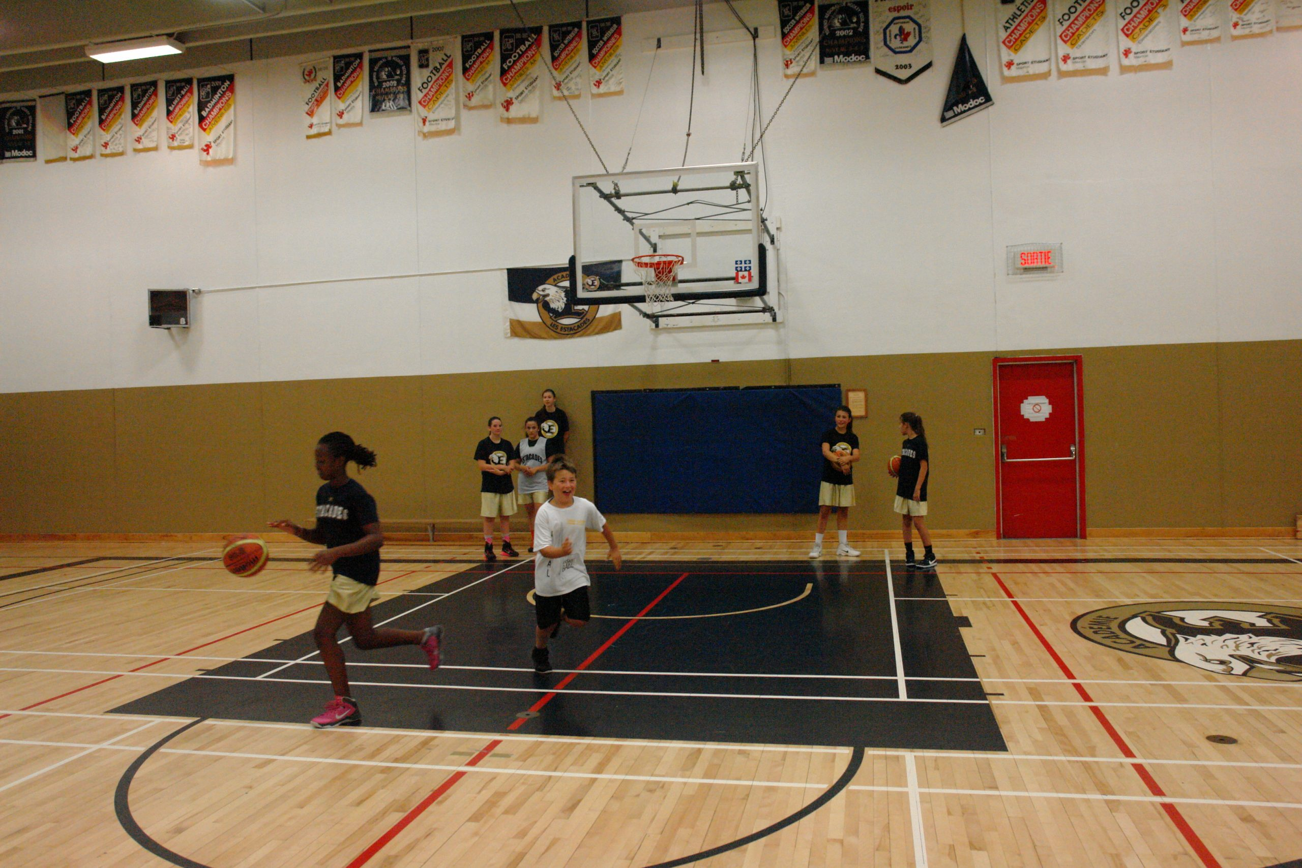 Camp basketball VITAL 2015 - 82
