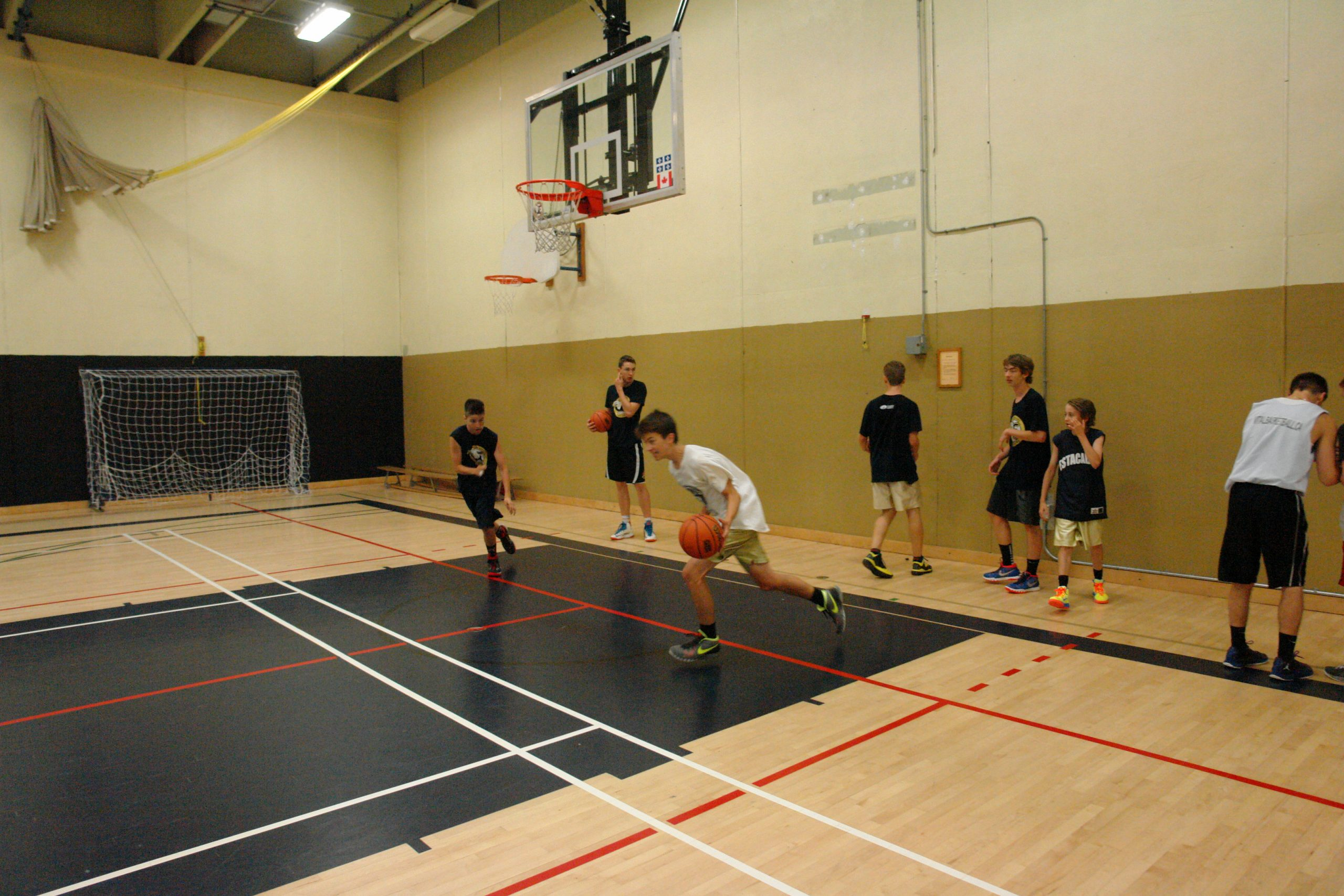 Camp basketball VITAL 2015 - 92