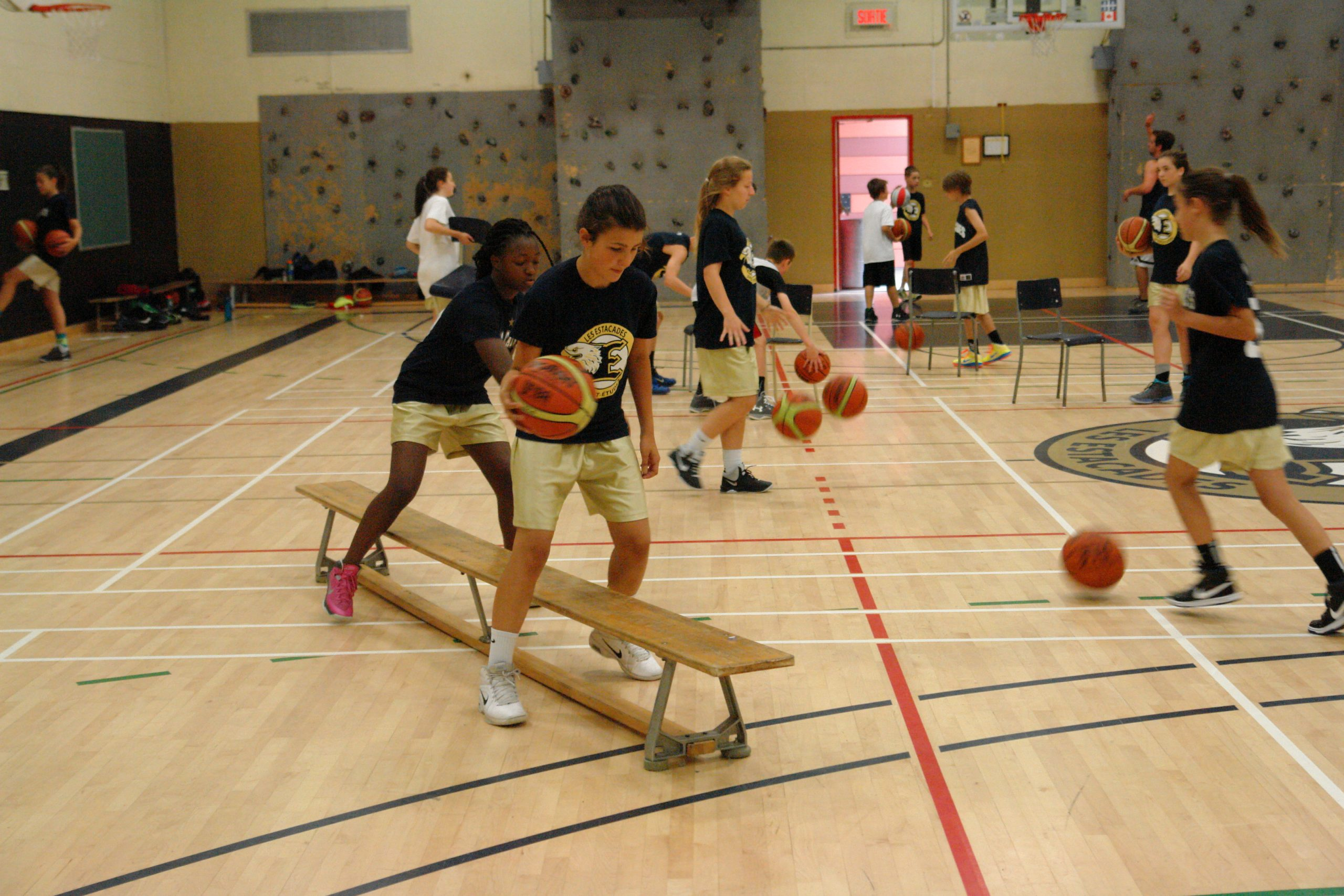 Camp basketball VITAL 2015 - 93