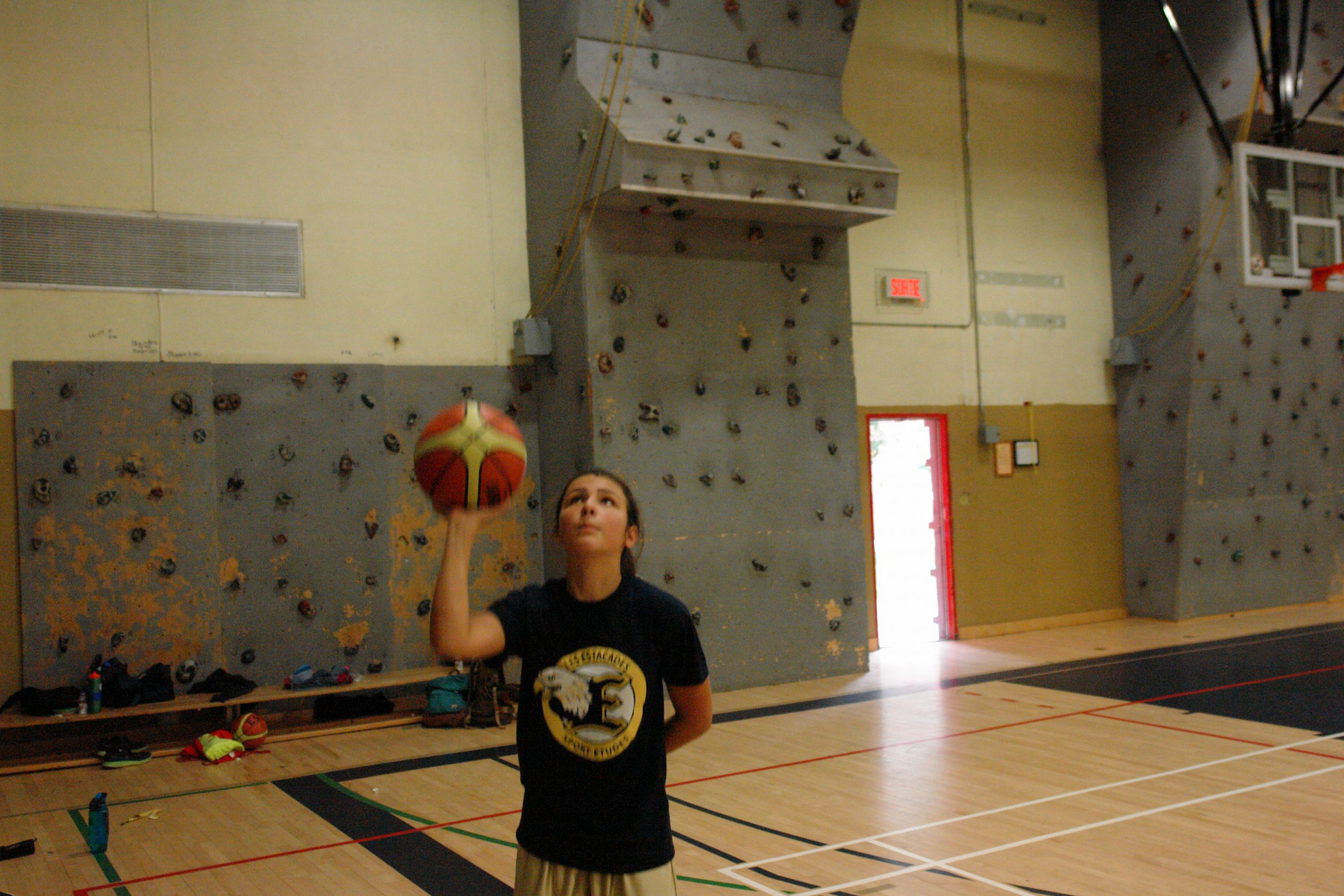 Camp basketball VITAL 2015 - 103