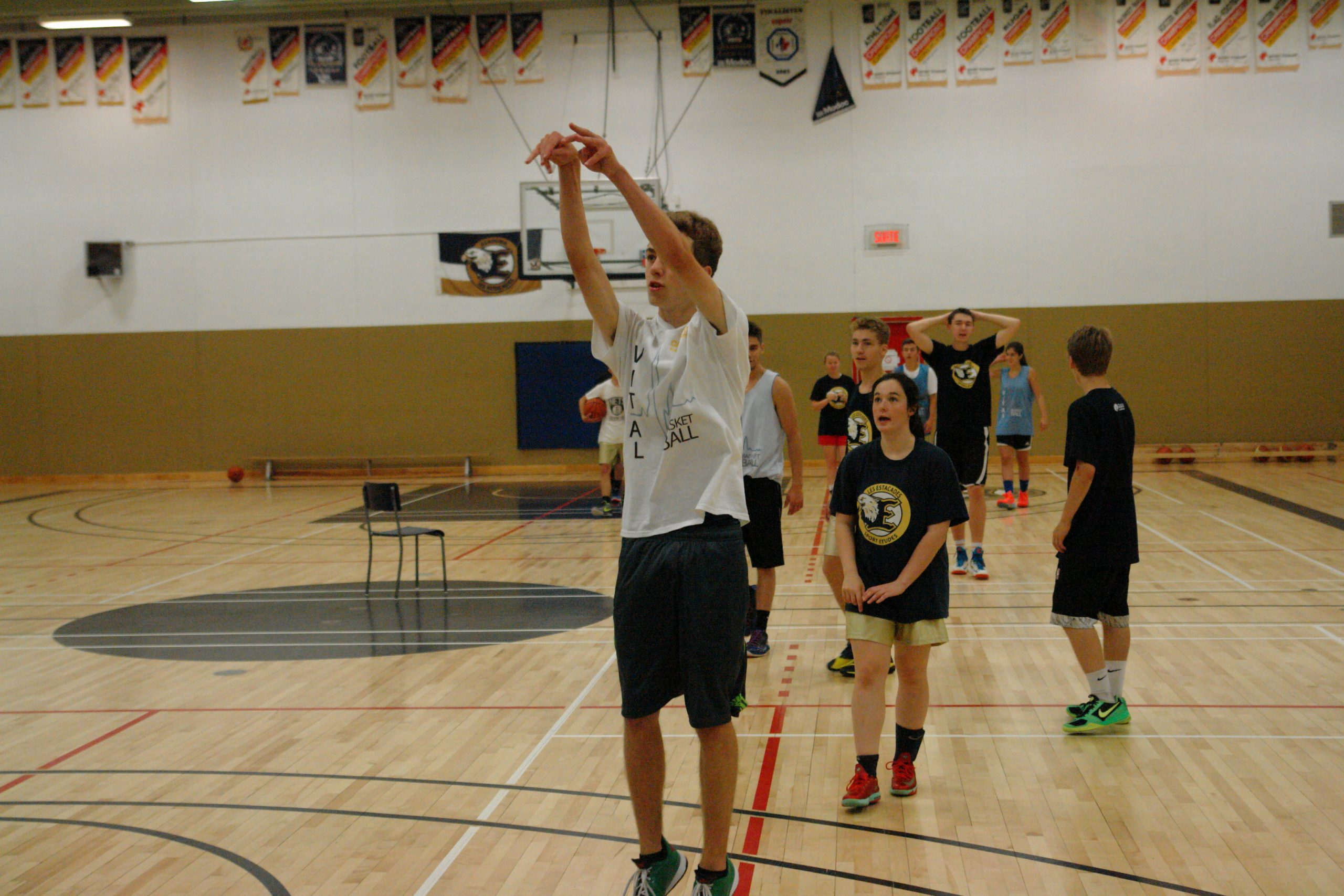 Camp basketball VITAL 2015 - 114