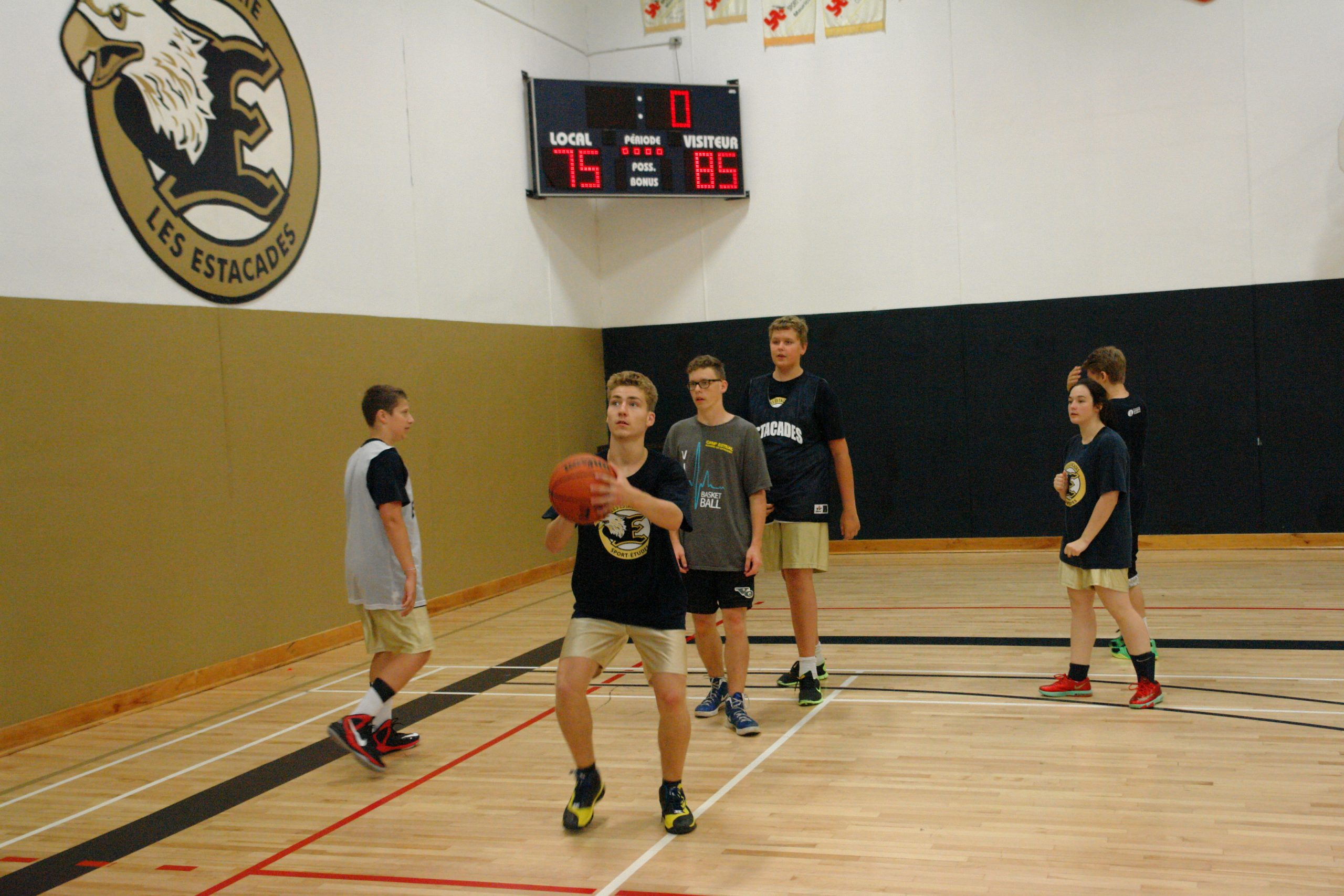 Camp basketball VITAL 2015 - 117