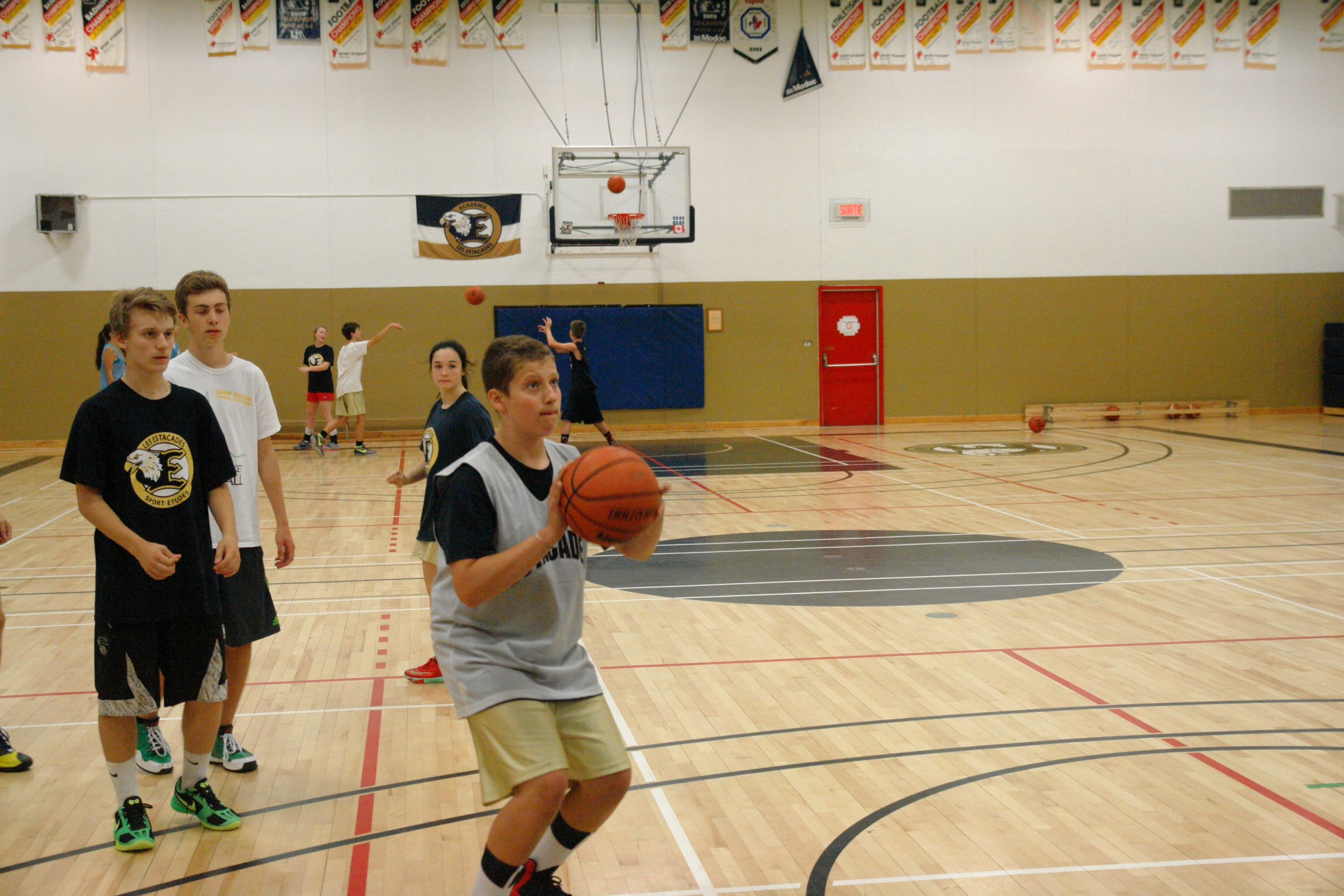 Camp basketball VITAL 2015 - 119