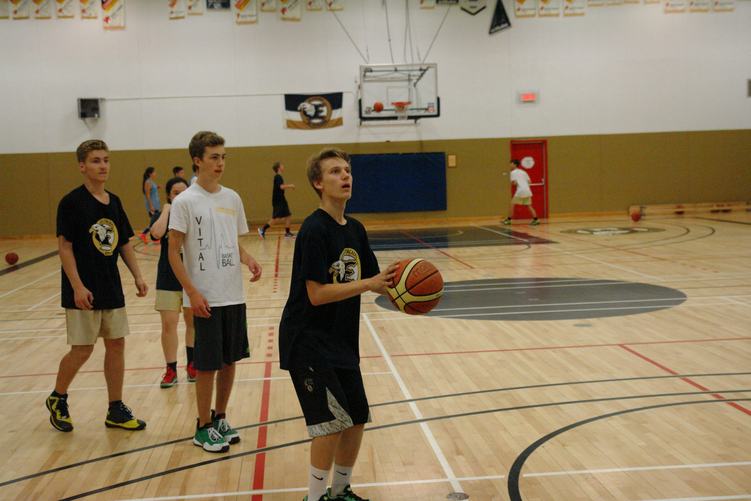 Camp basketball VITAL 2015 - 118