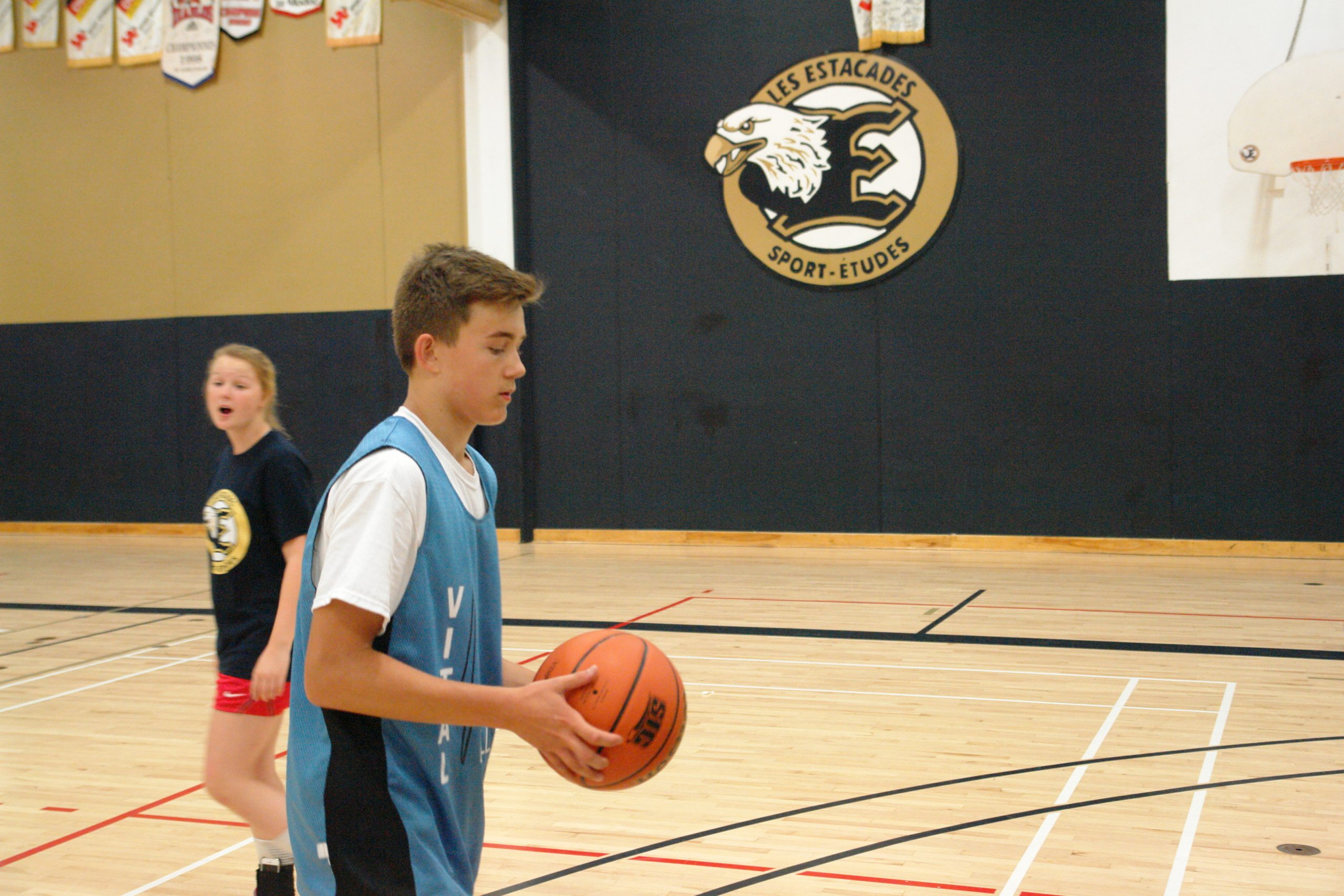 Camp basketball VITAL 2015 - 123