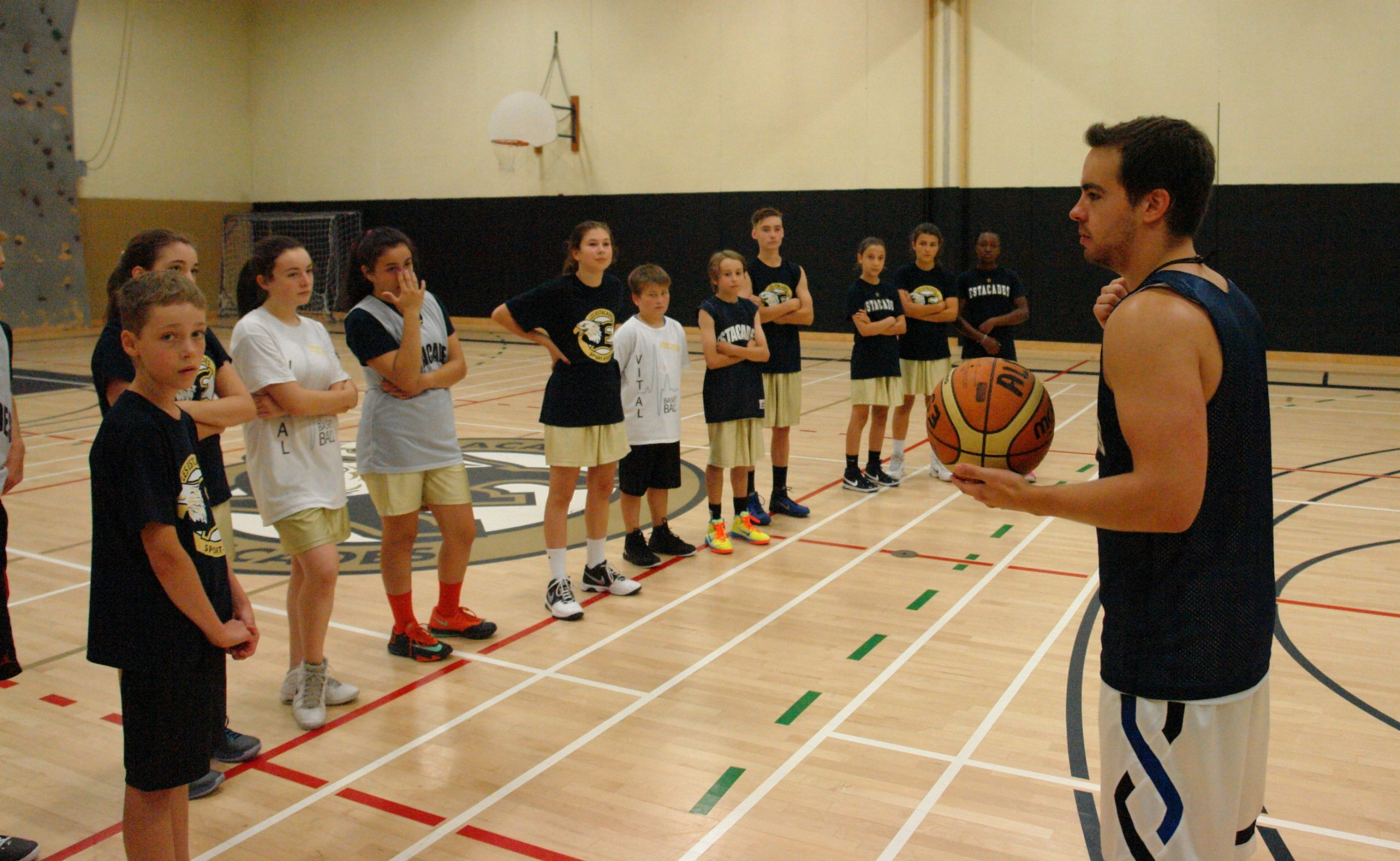 Camp basketball VITAL 2015 - 126