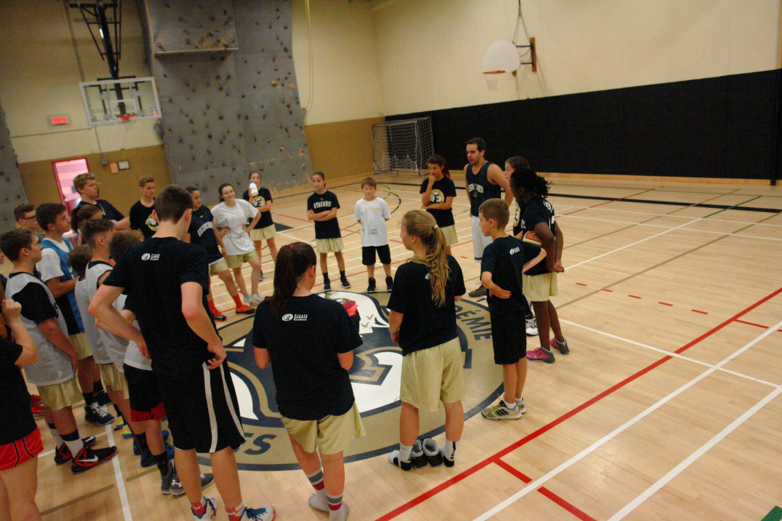 Camp basketball VITAL 2015 - 134