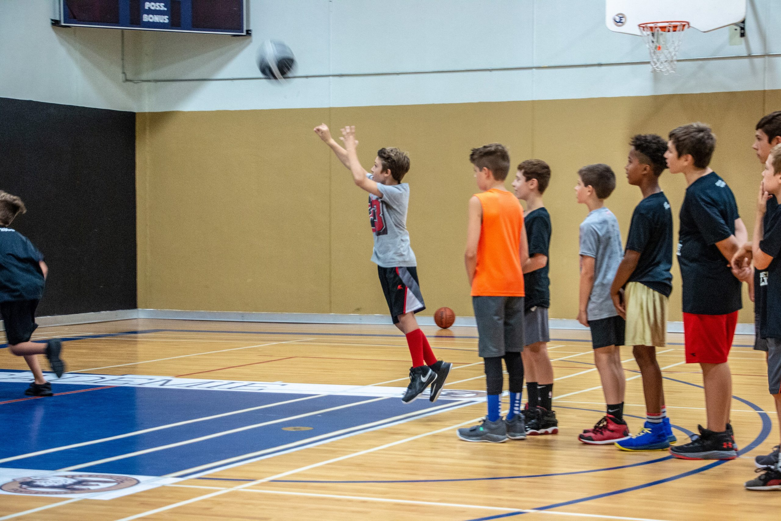 Camp basketball VITAL 2019 - 196