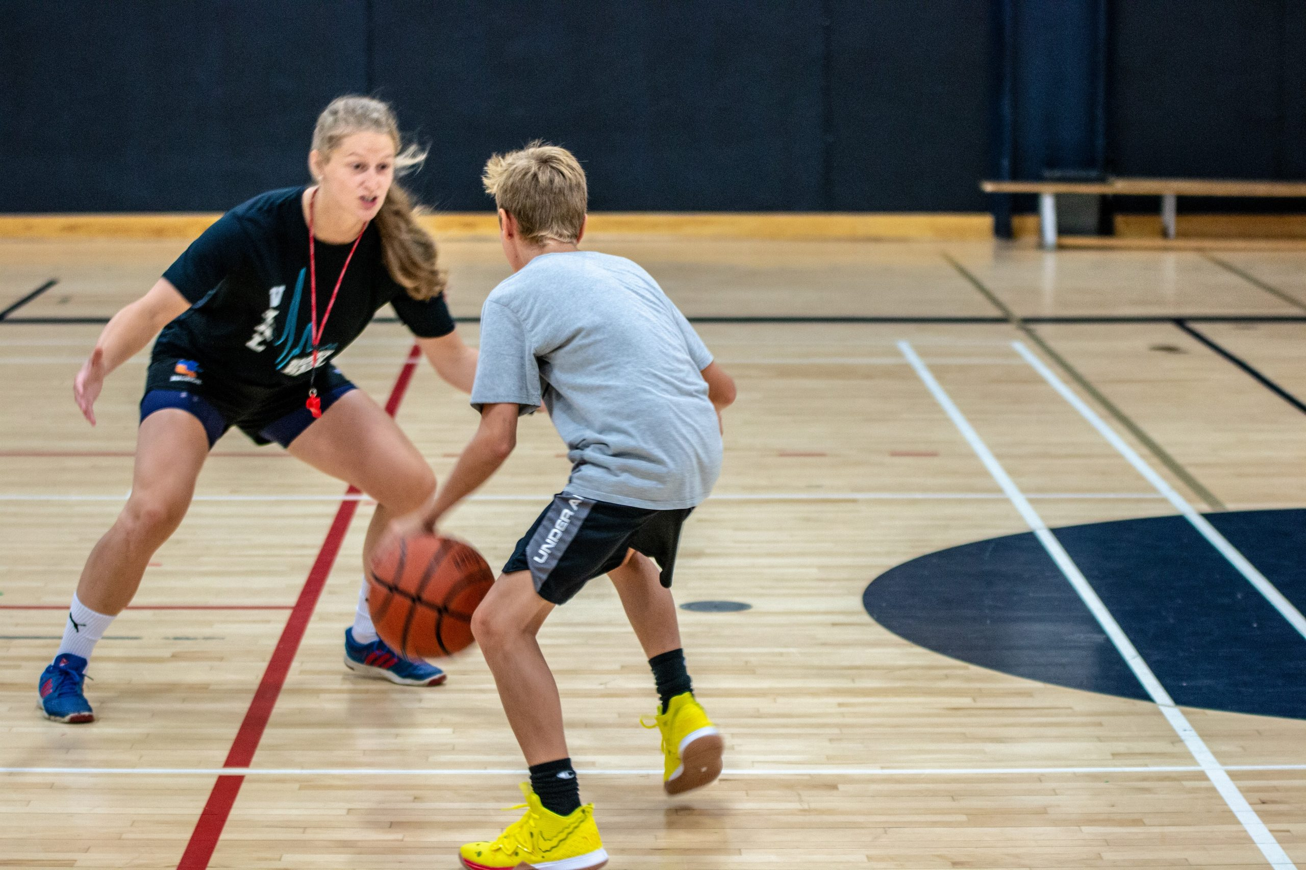 Camp basketball VITAL 2019 - 199