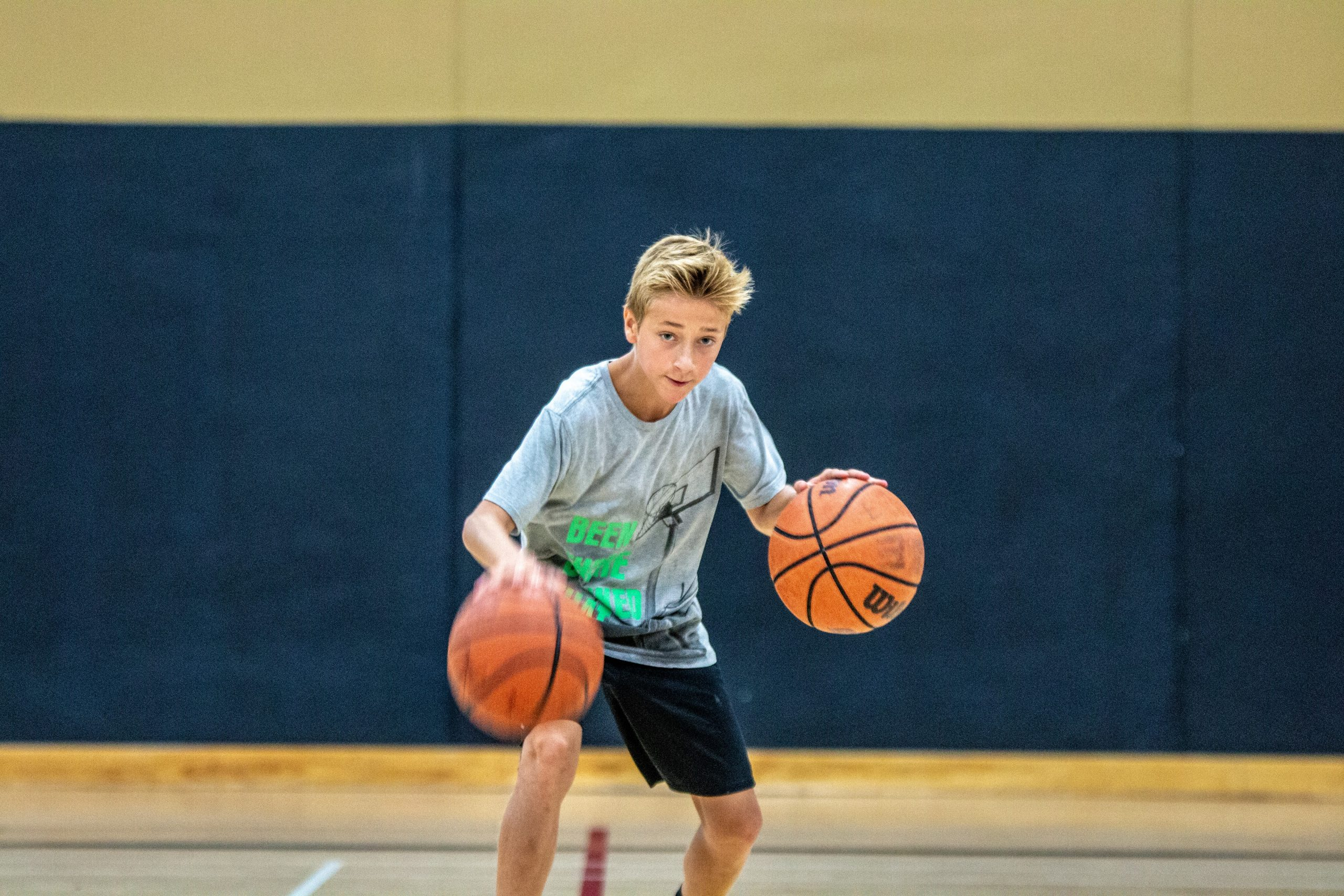 Camp basketball VITAL 2019 - 200