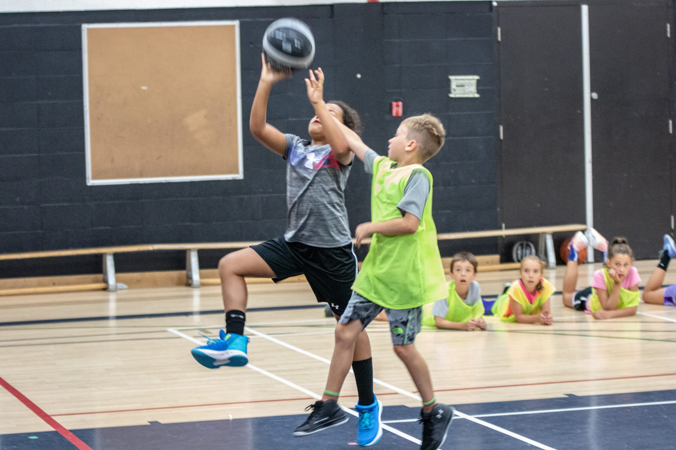 Camp basketball VITAL 2019 - 203