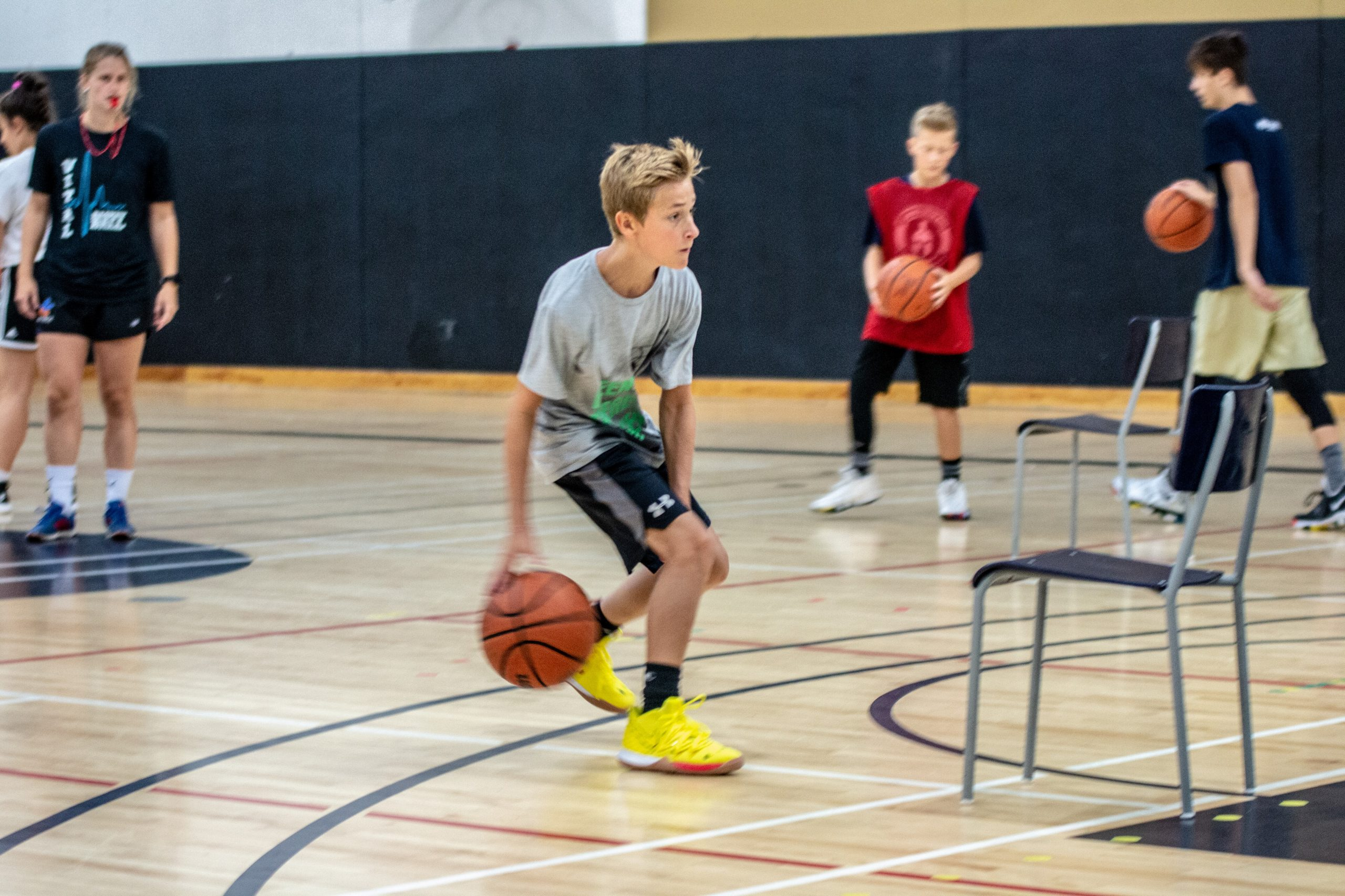 Camp basketball VITAL 2019 - 205