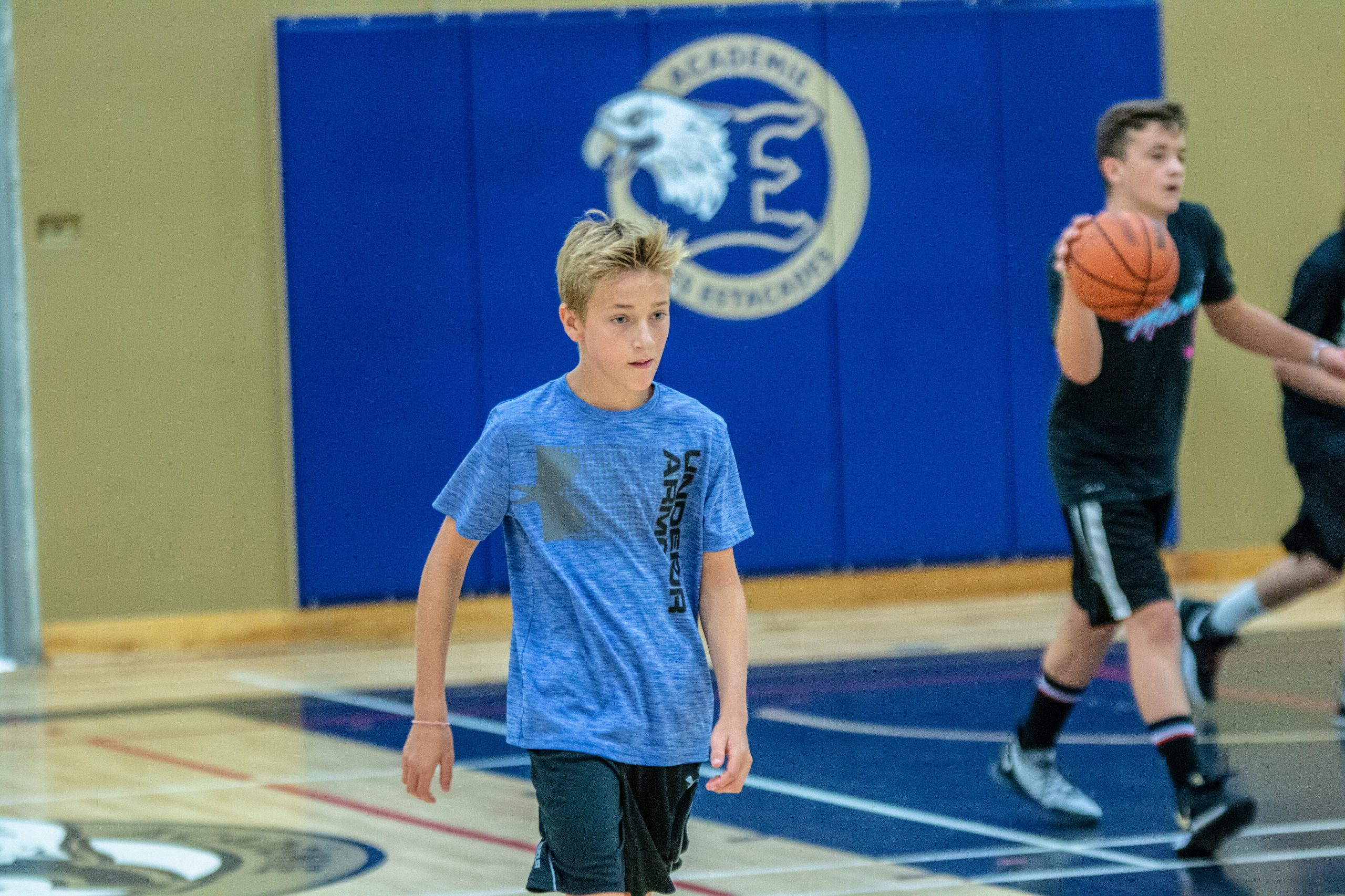 Camp basketball VITAL 2019 - 215
