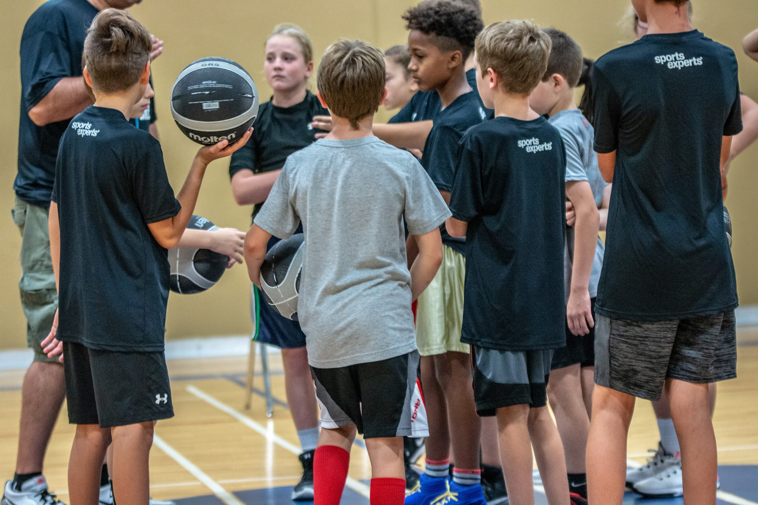 Camp basketball VITAL 2019 - 218