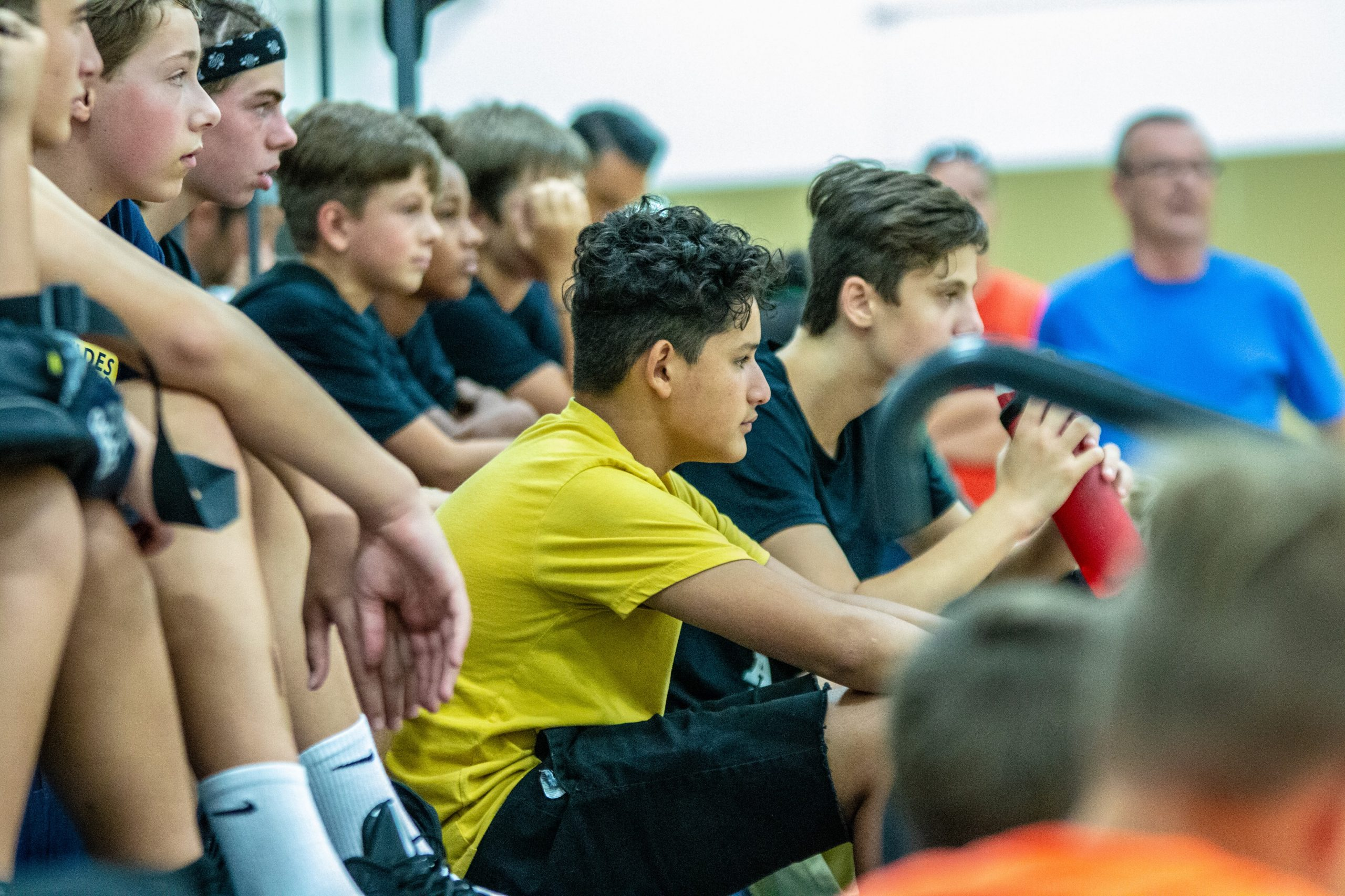 Camp basketball VITAL 2019 - 220