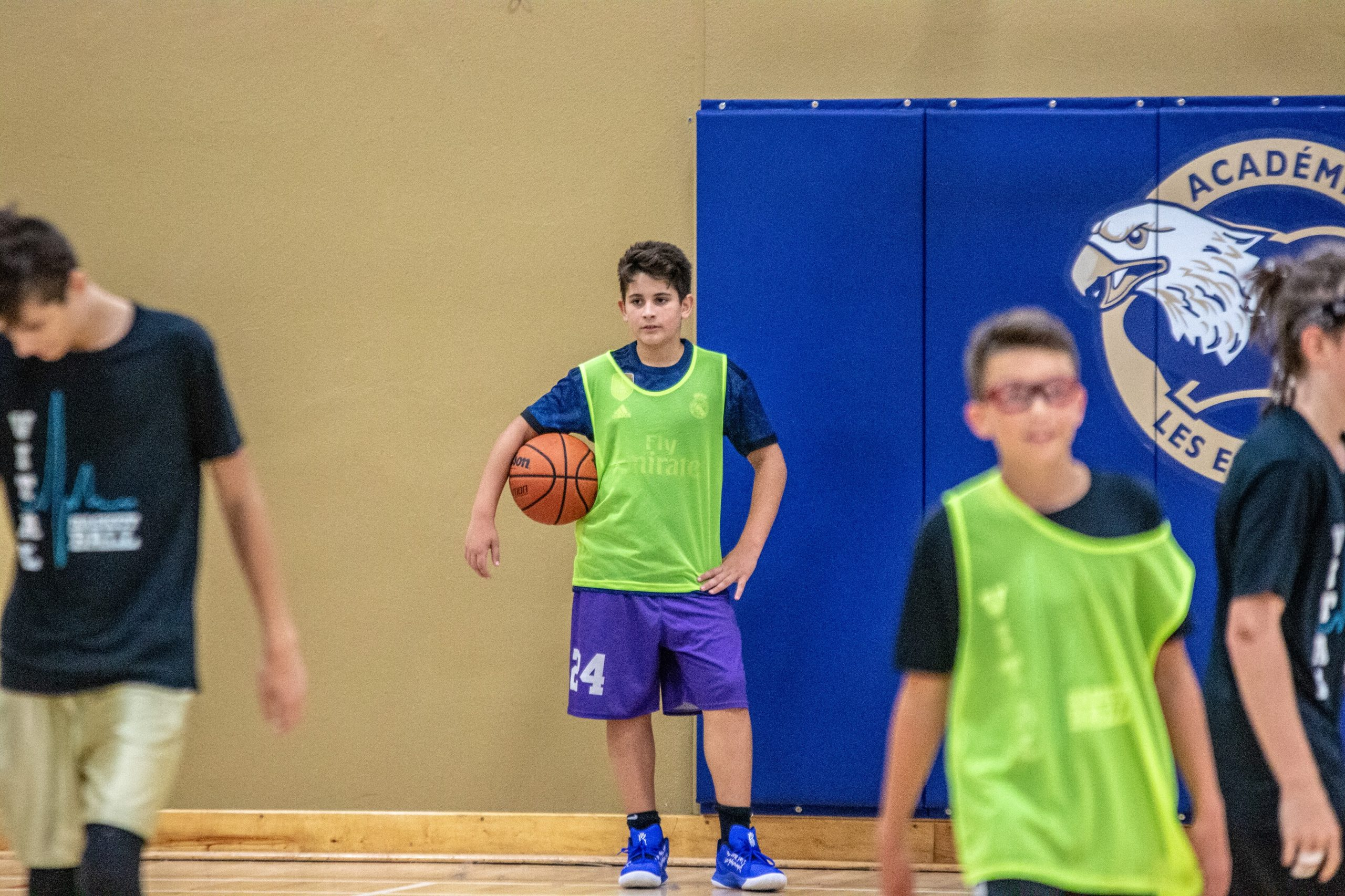 Camp basketball VITAL 2019 - 224