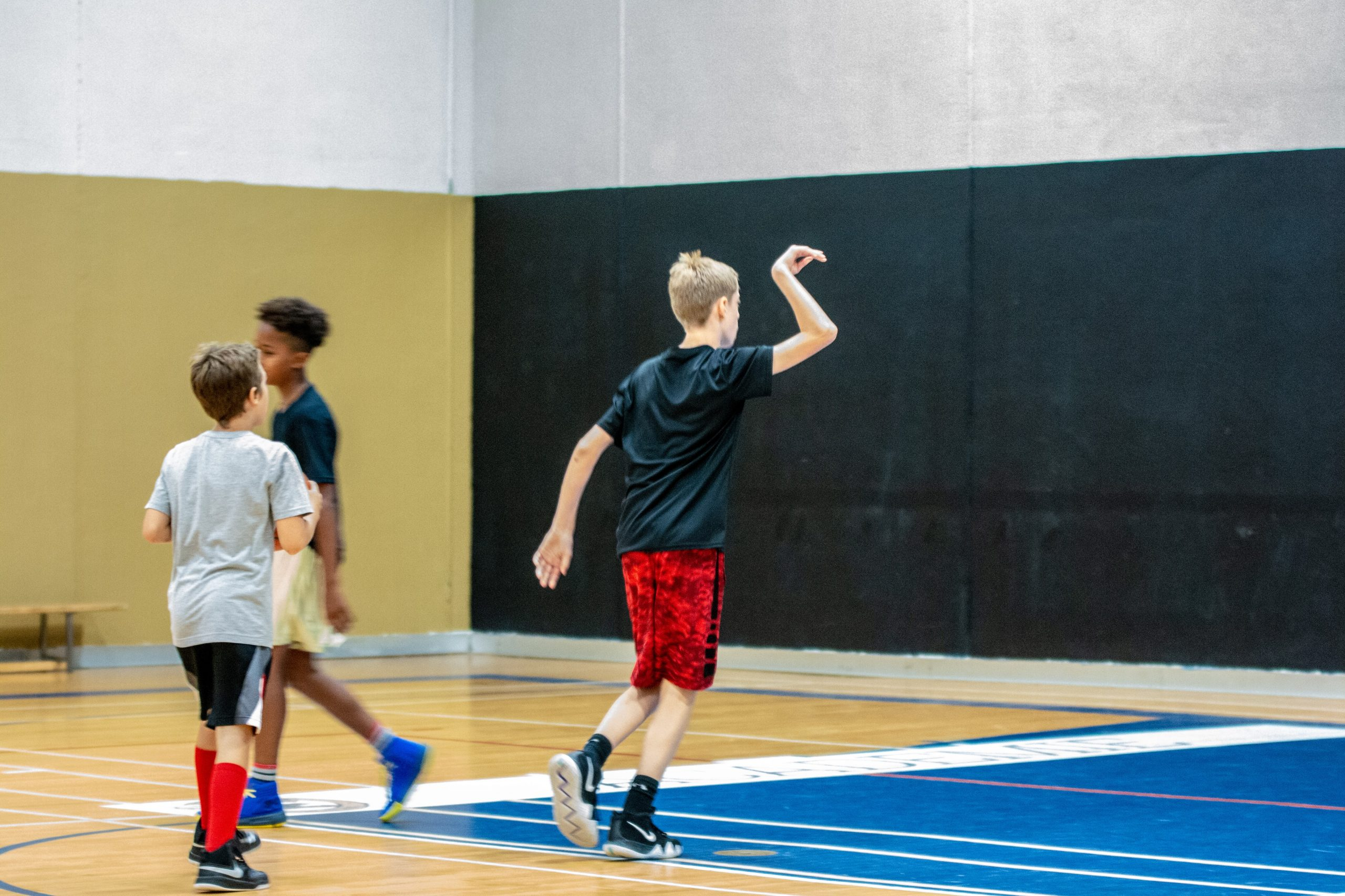 Camp basketball VITAL 2019 - 233