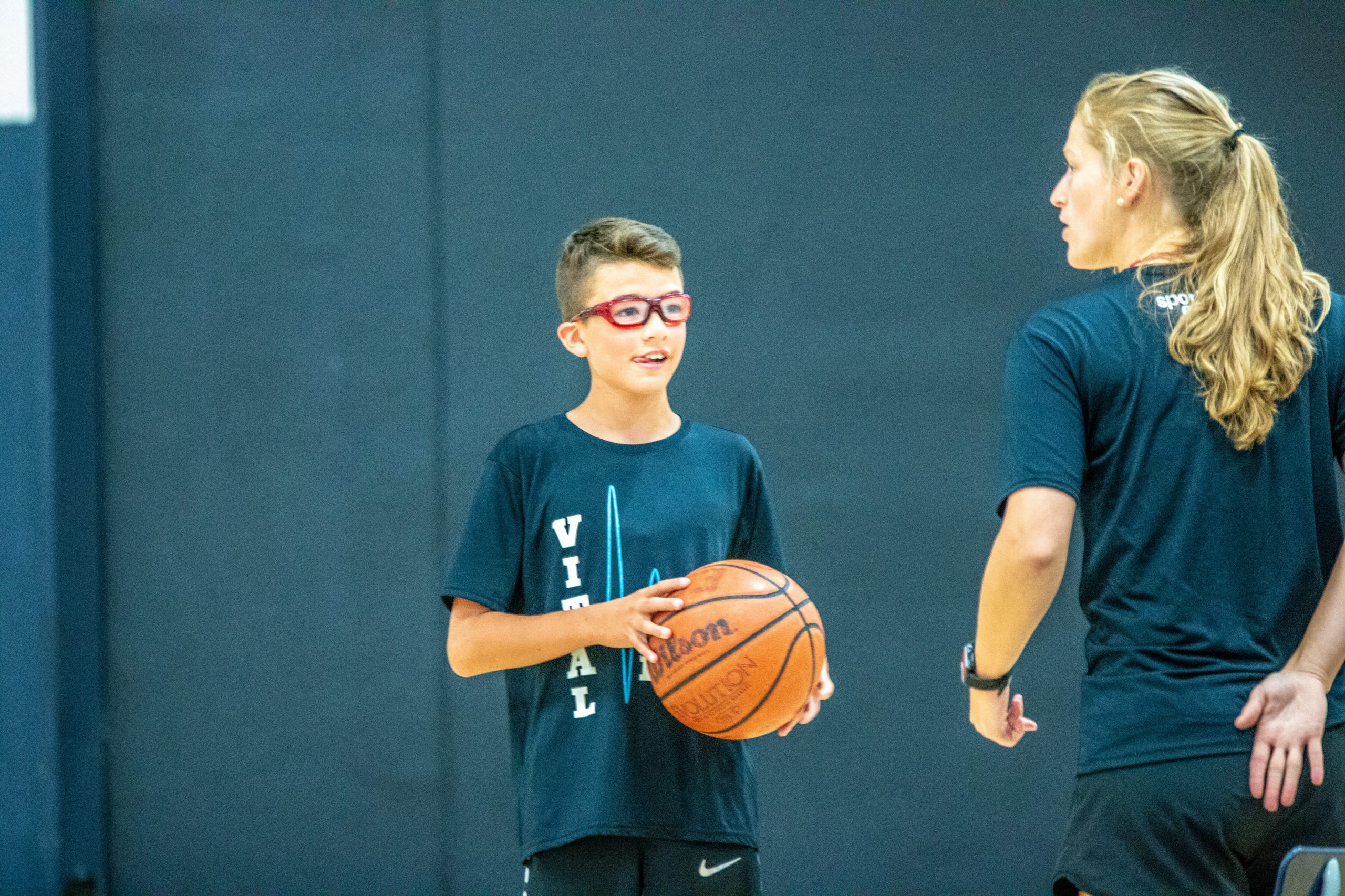 Camp basketball VITAL 2019 - 235