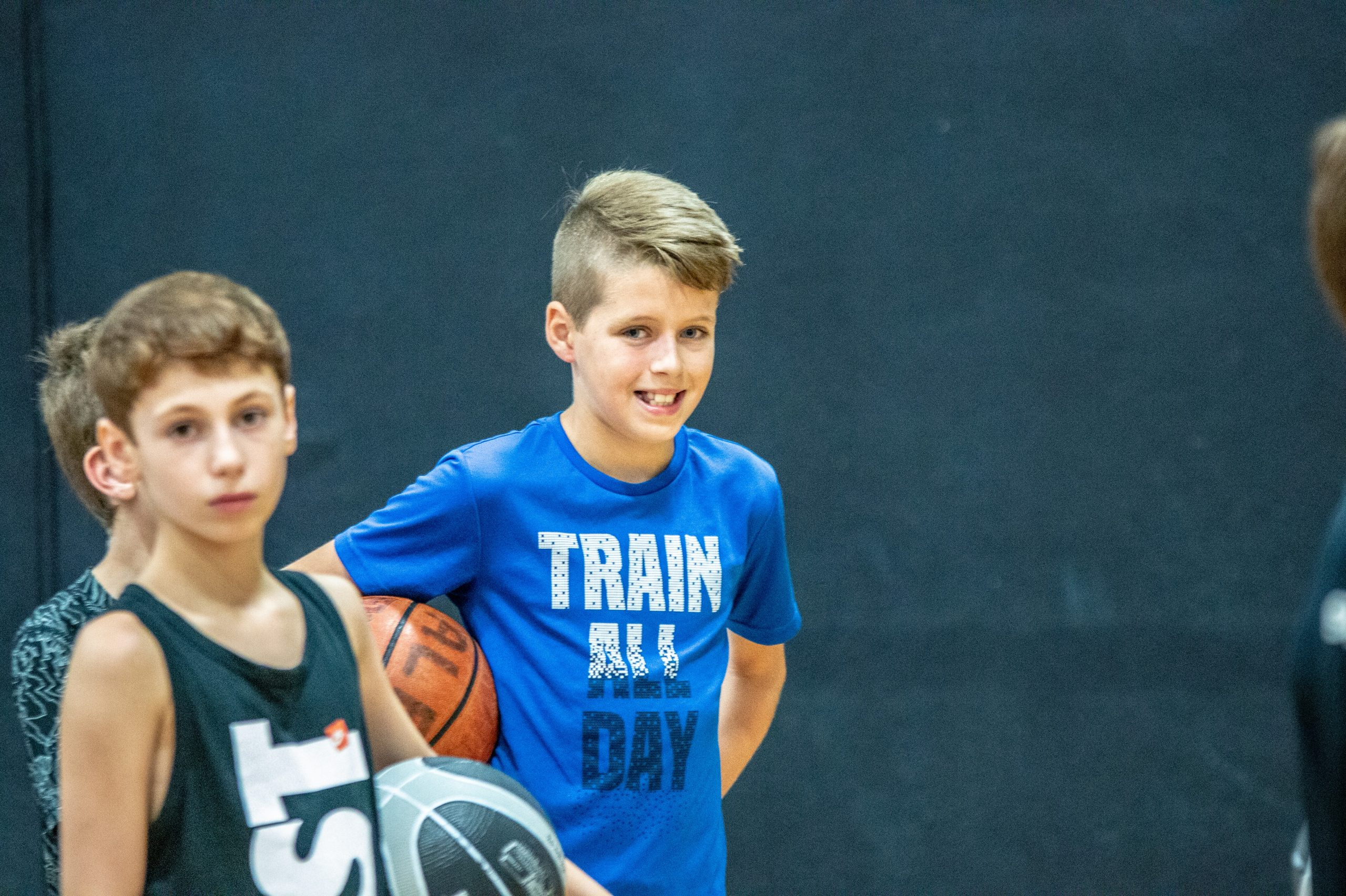 Camp basketball VITAL 2019 - 241