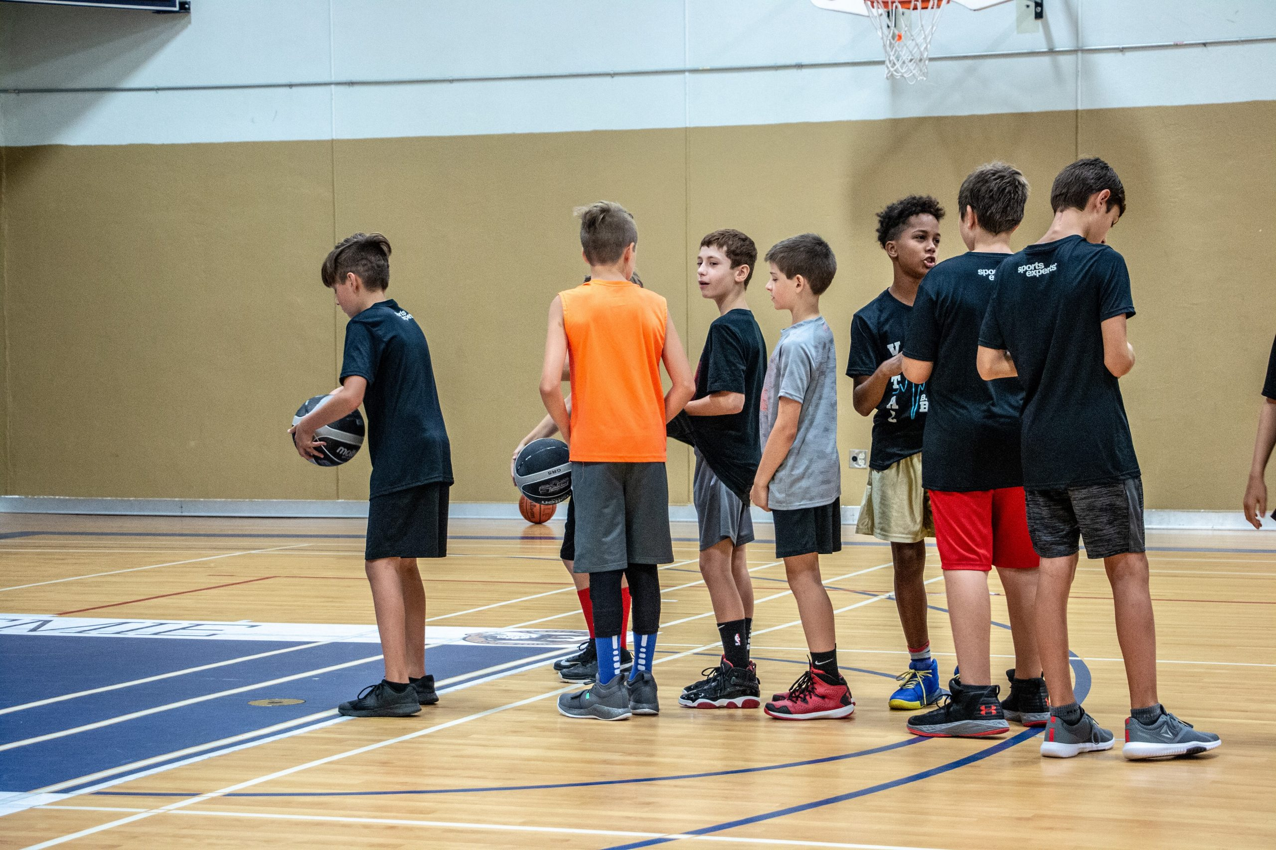 Camp basketball VITAL 2019 - 260