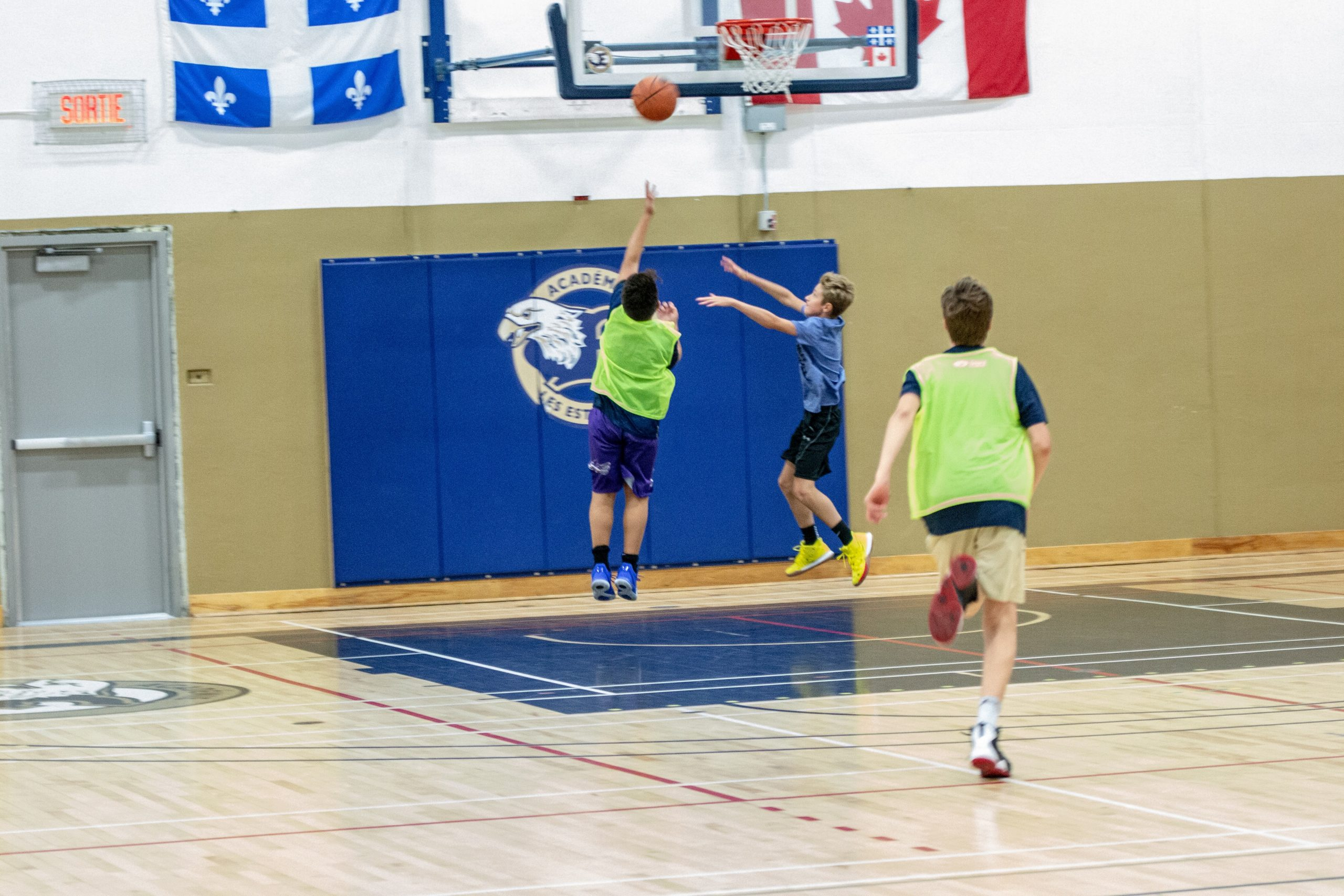Camp basketball VITAL 2019 - 262