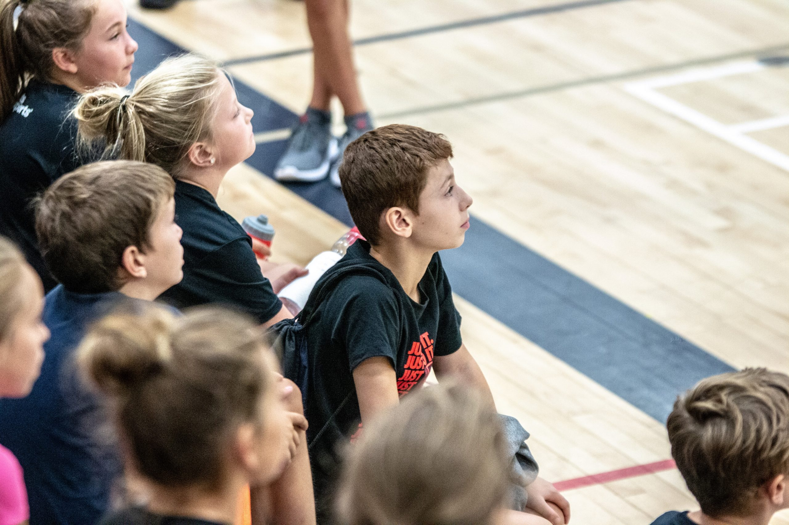 Camp basketball VITAL 2019 - 264