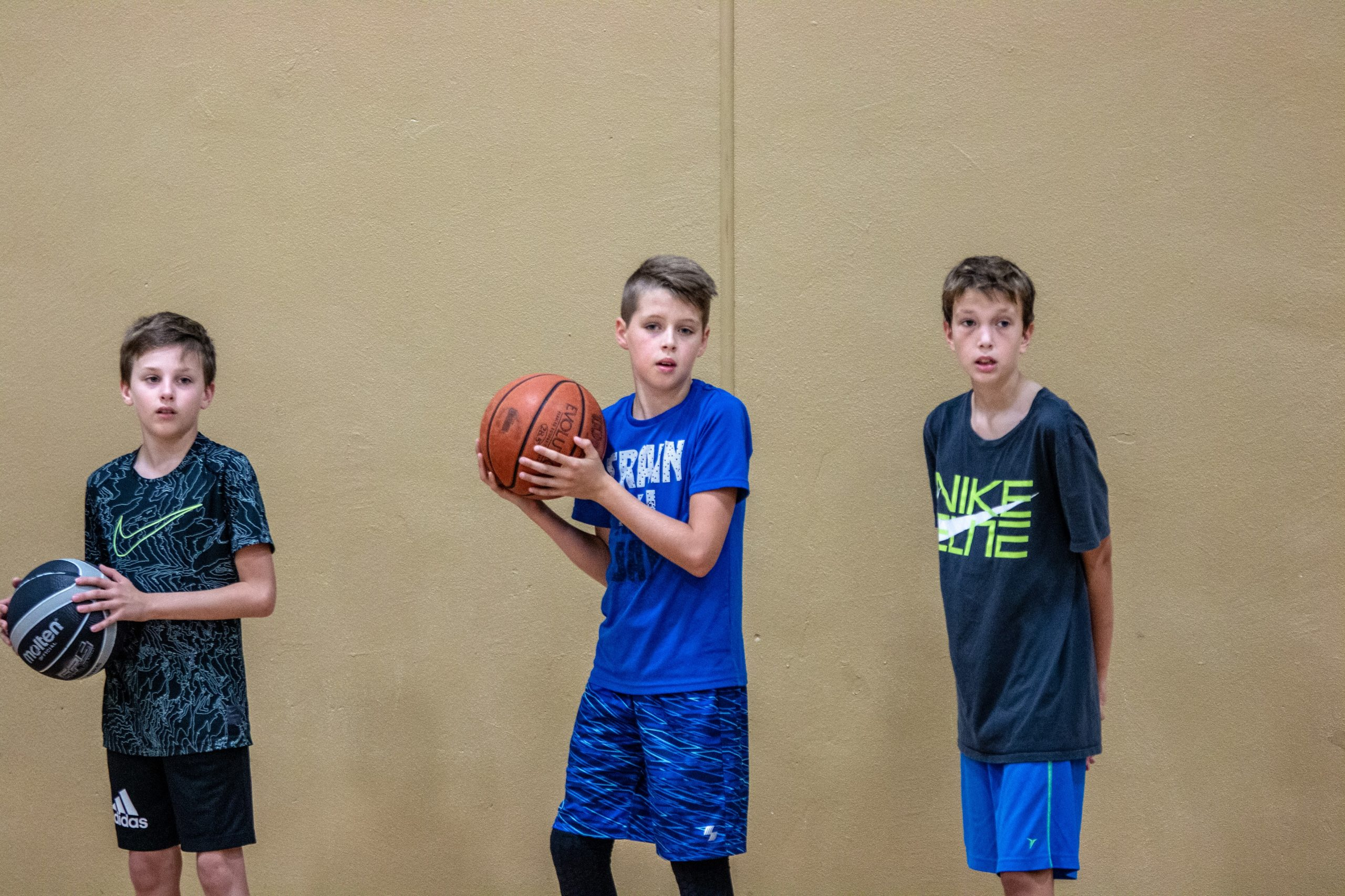Camp basketball VITAL 2019 - 265
