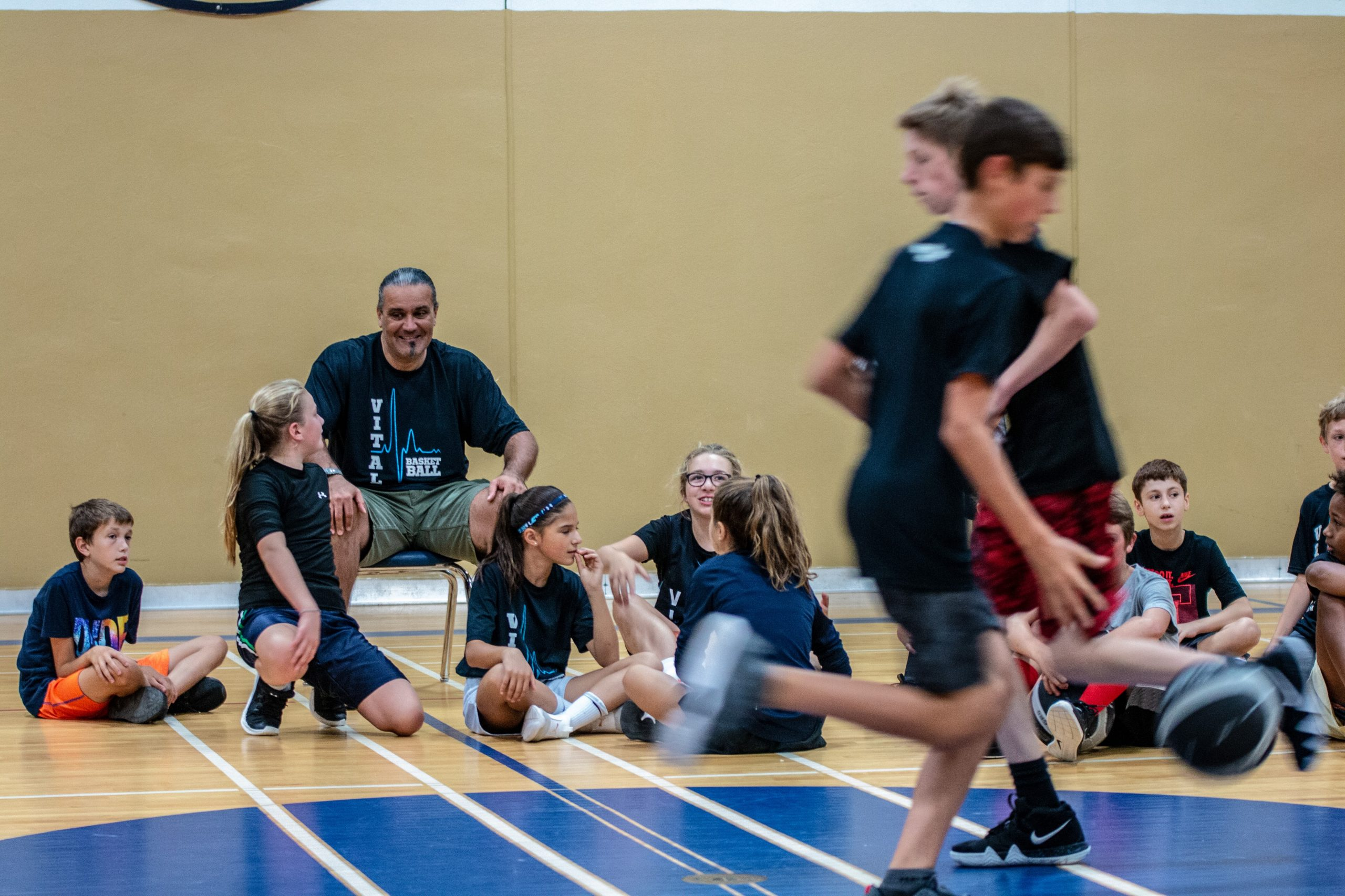 Camp basketball VITAL 2019 - 267