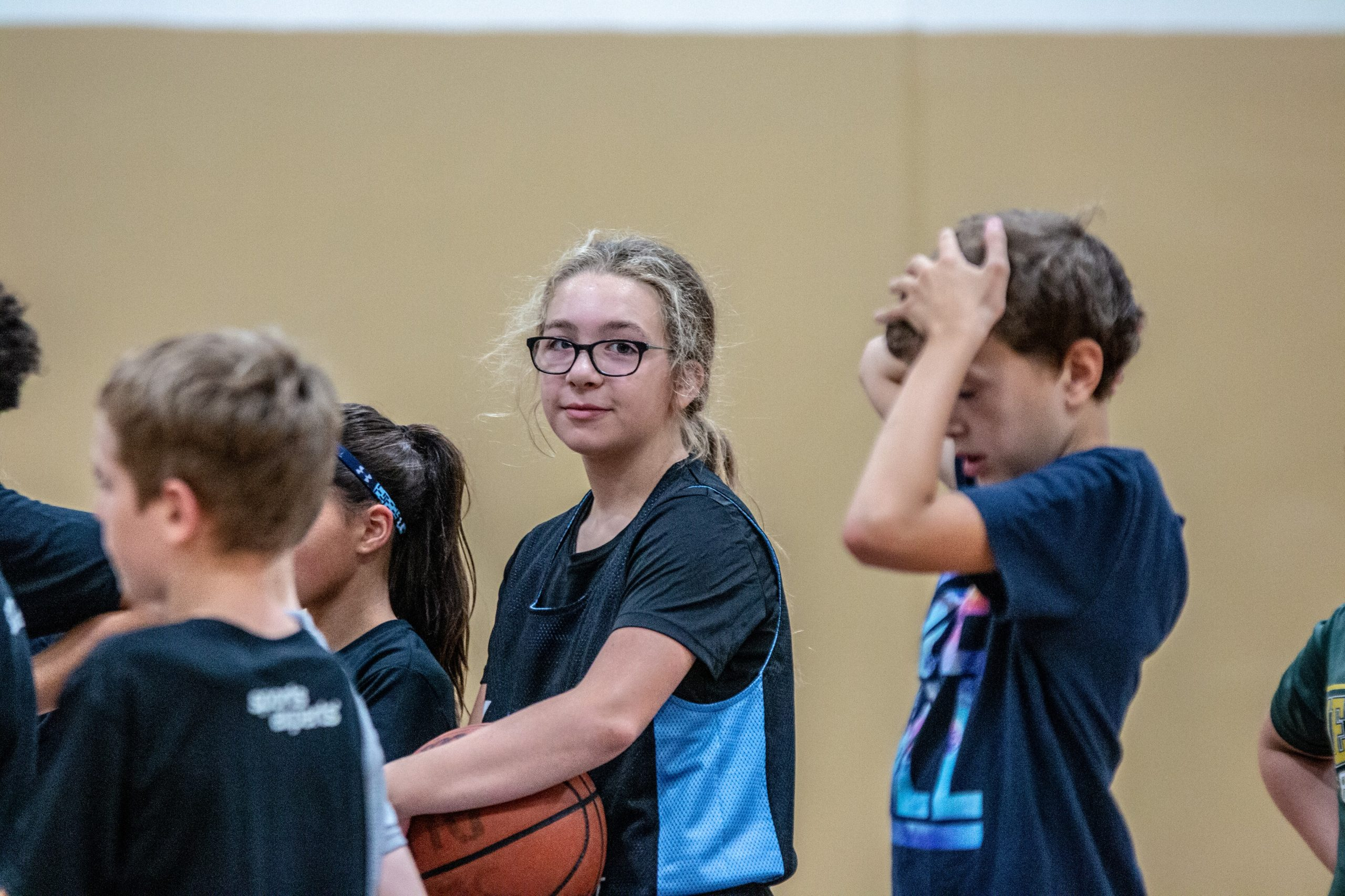 Camp basketball VITAL 2019 - 271