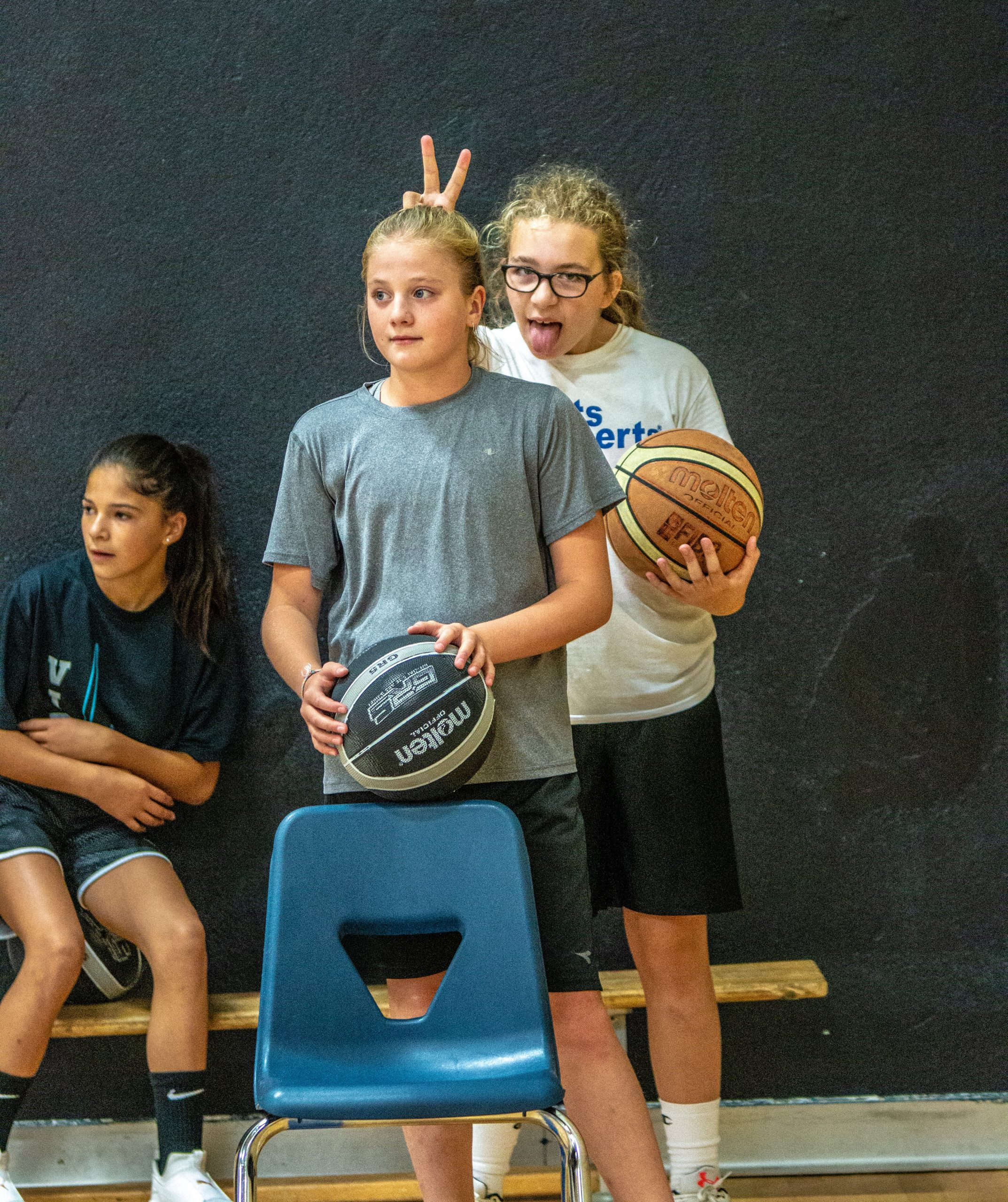 Camp basketball VITAL 2019 - 274