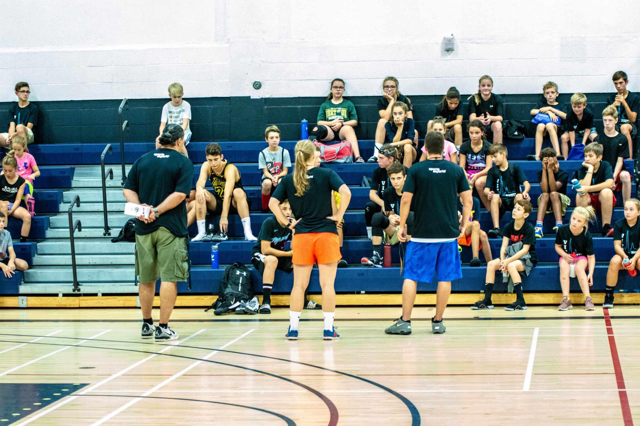 Camp basketball VITAL 2019 - 276