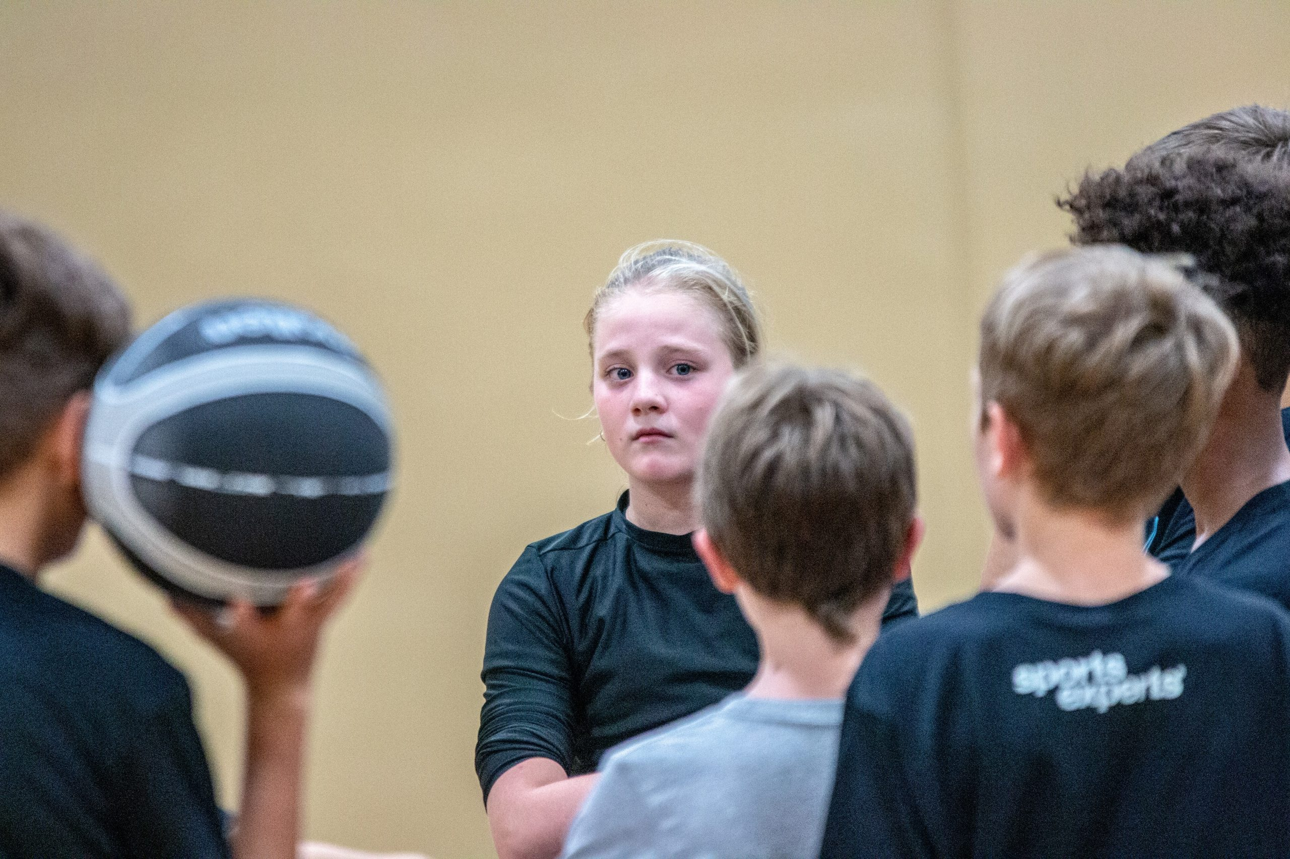 Camp basketball VITAL 2019 - 280