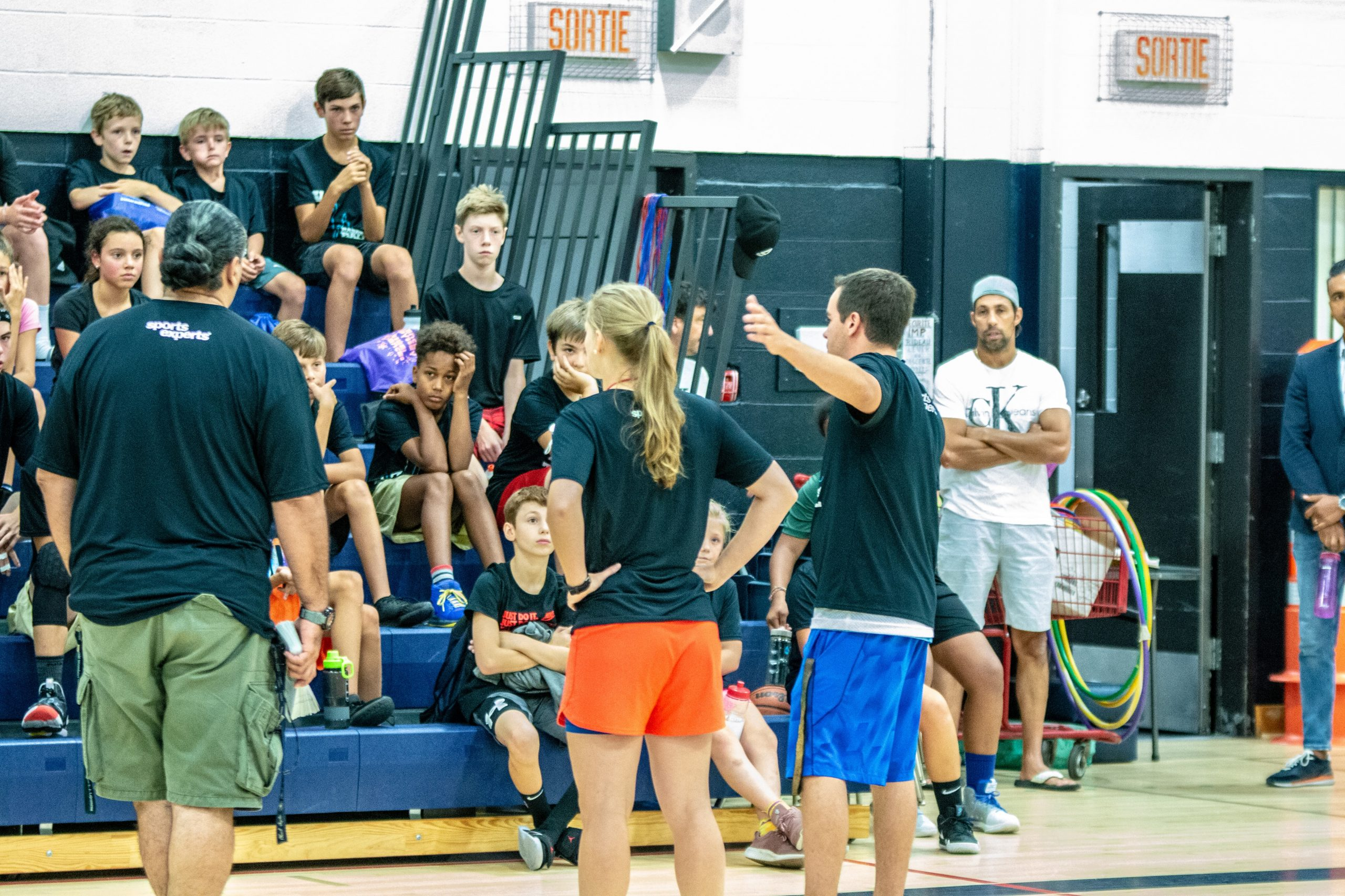 Camp basketball VITAL 2019 - 181