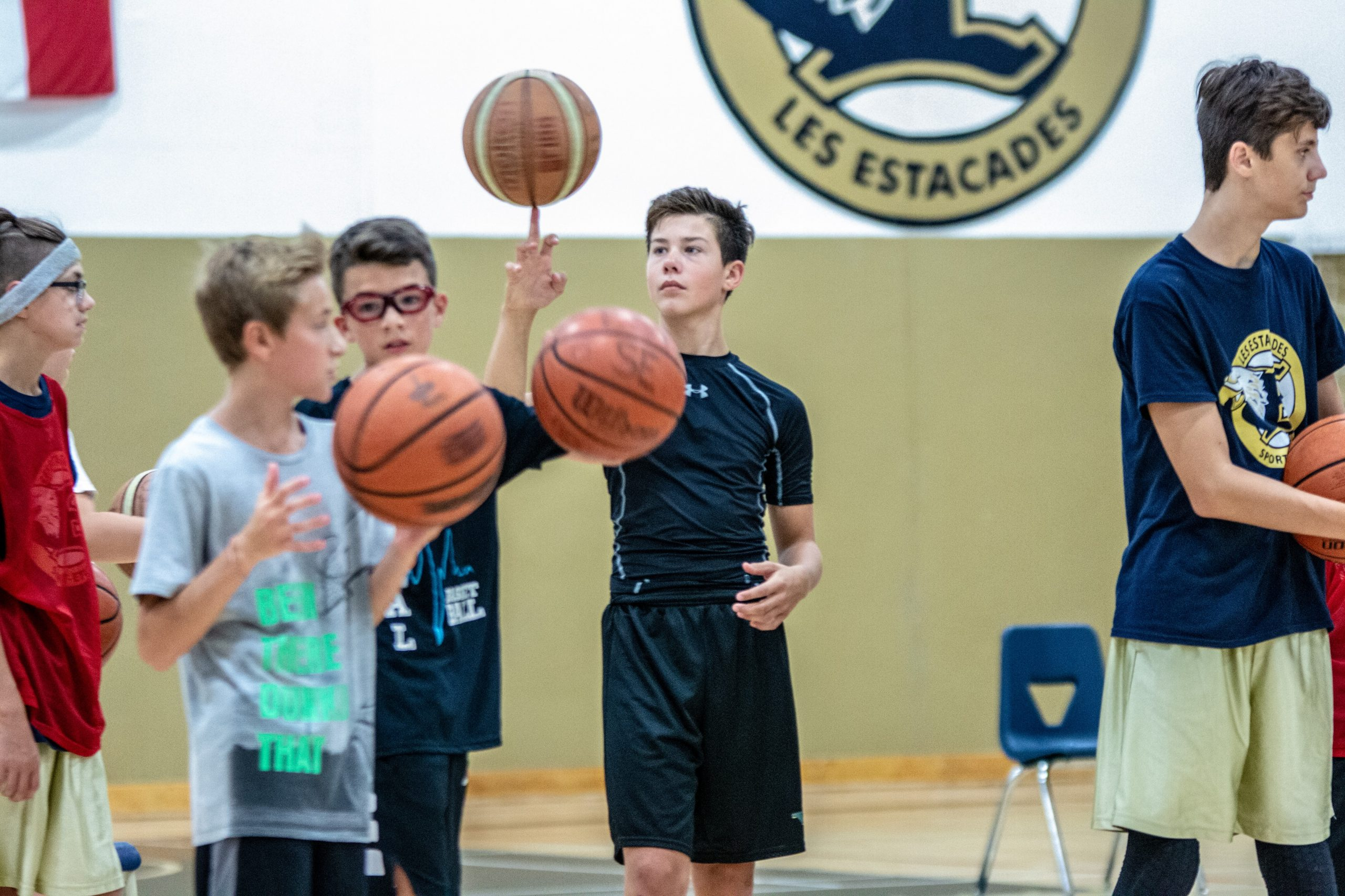 Camp basketball VITAL 2019 - 182