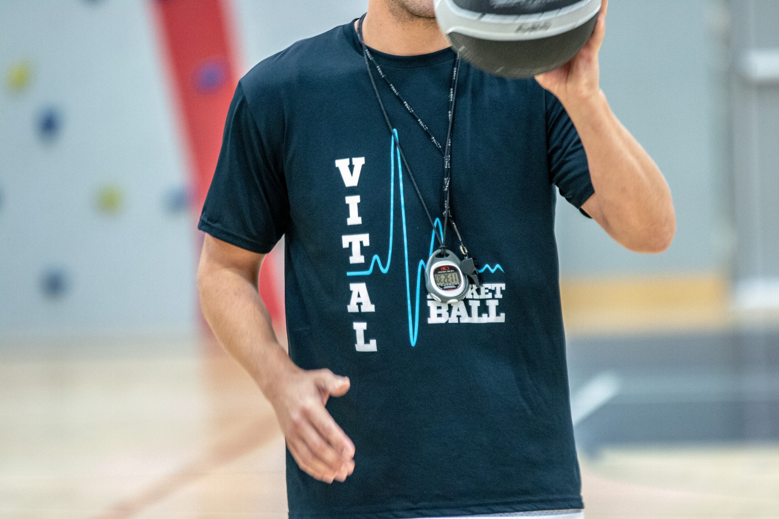 Camp basketball VITAL 2019 - 184