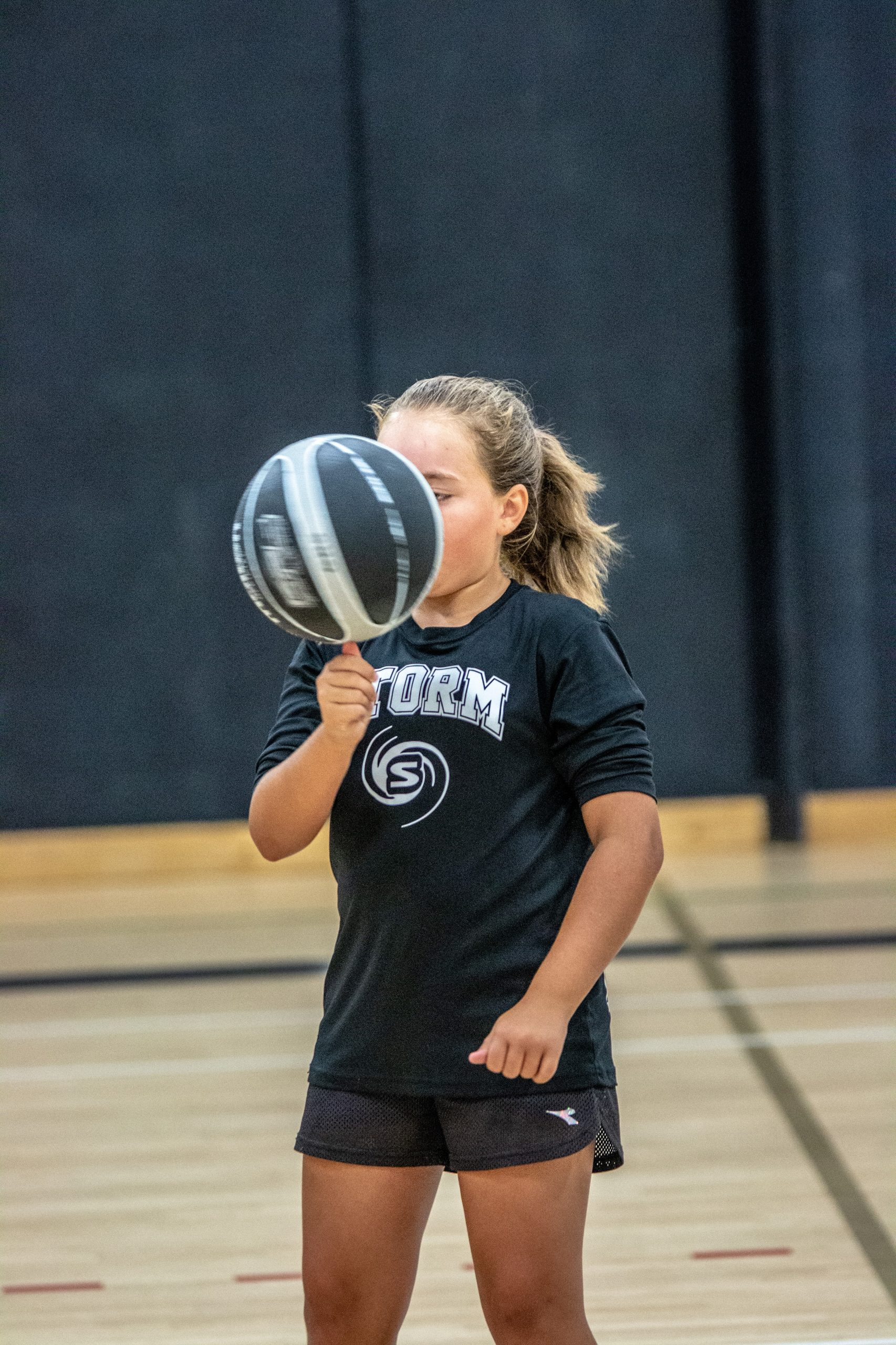 Camp basketball VITAL 2019 - 186