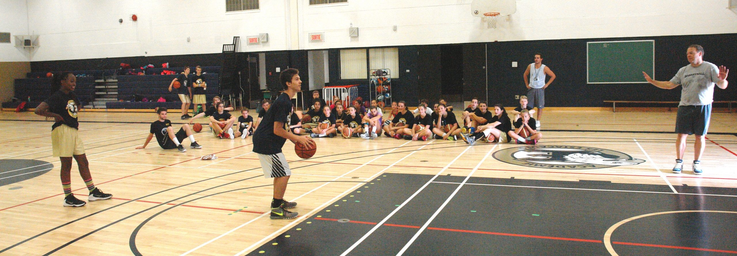 Camp basketball VITAL 2016 - 52