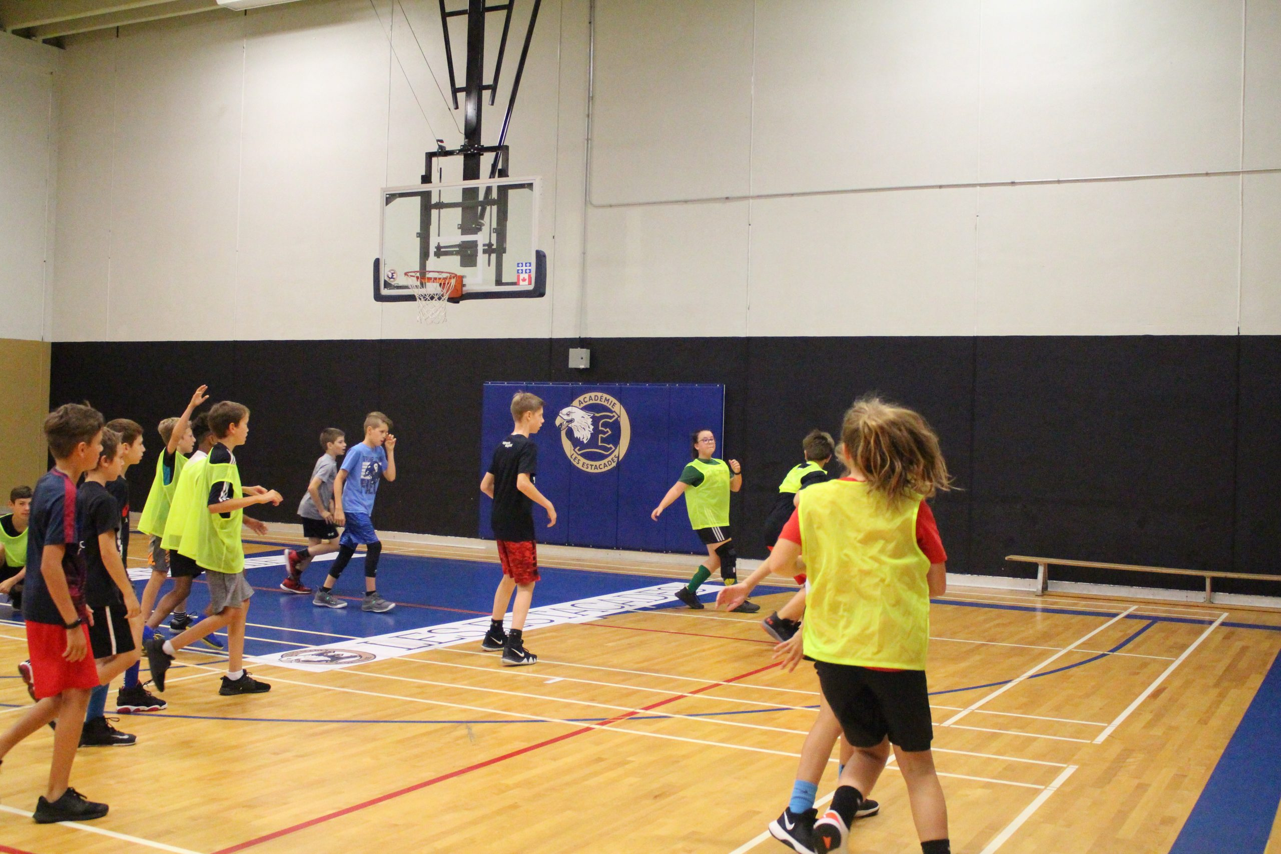 Camp basketball VITAL 2019 - 51
