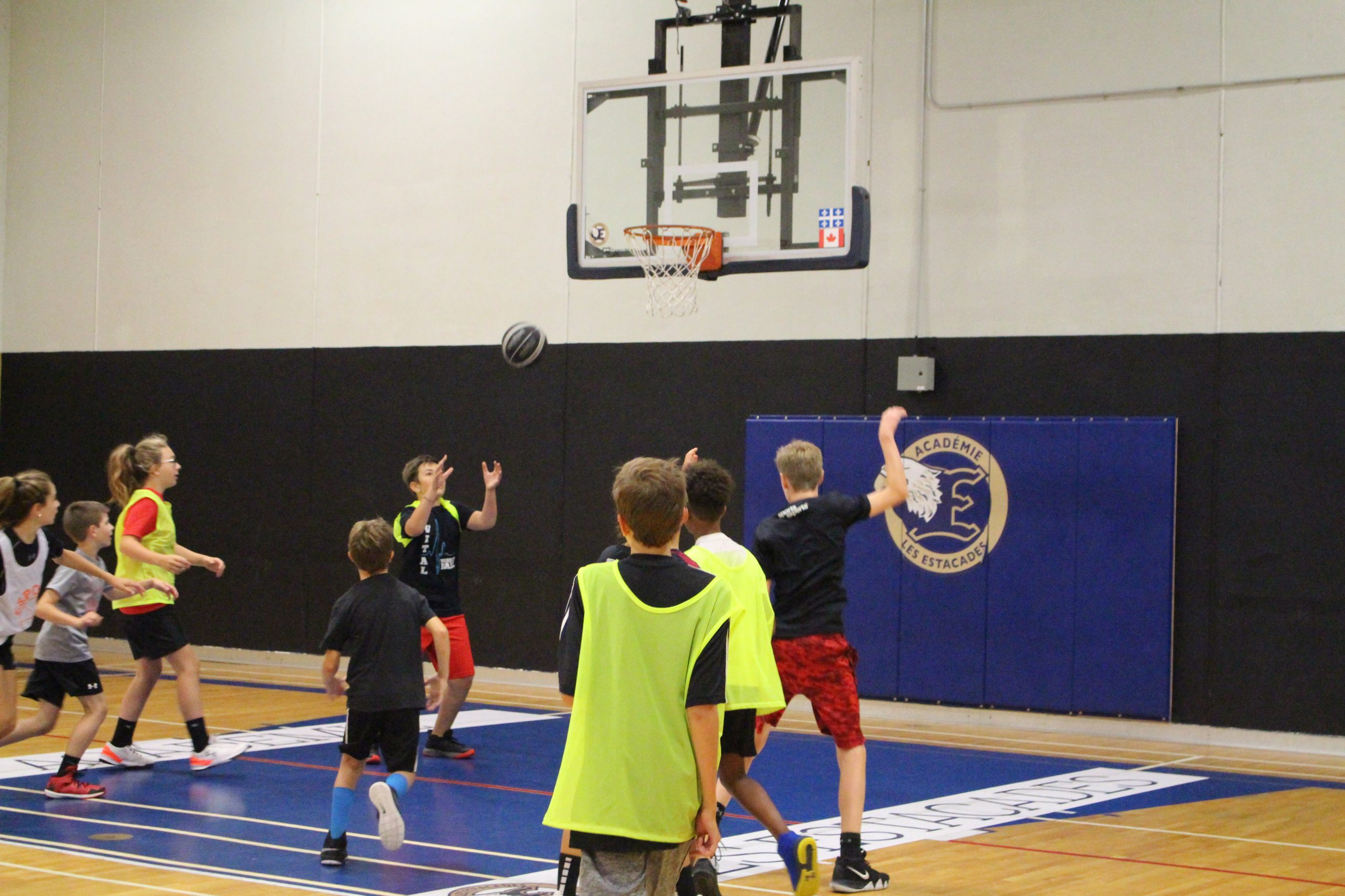 Camp basketball VITAL 2019 - 54