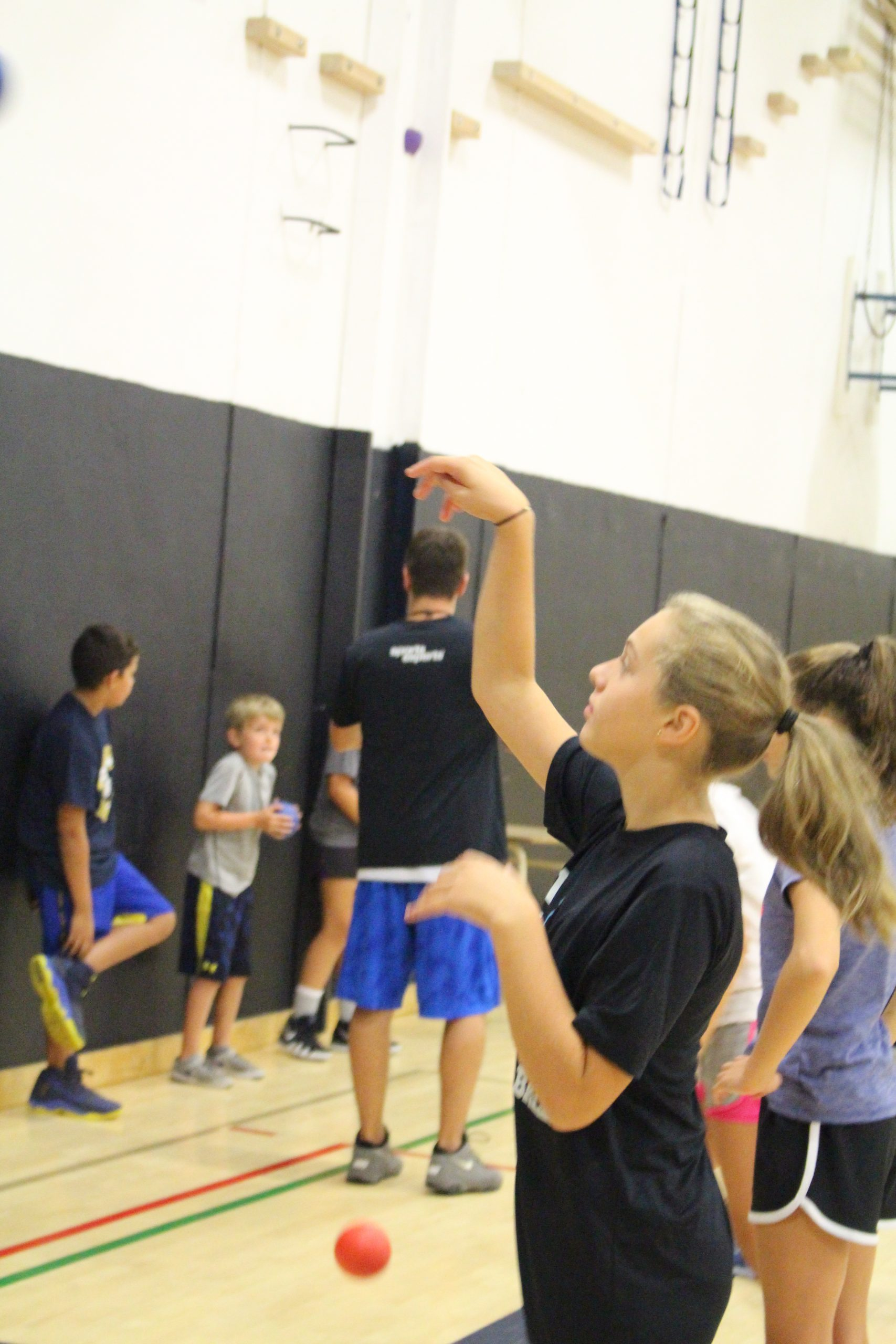 Camp basketball VITAL 2019 - 49