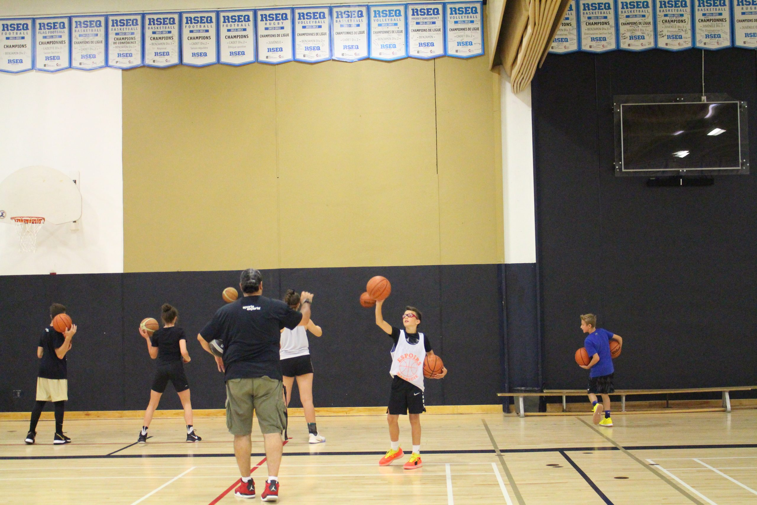 Camp basketball VITAL 2019 - 103