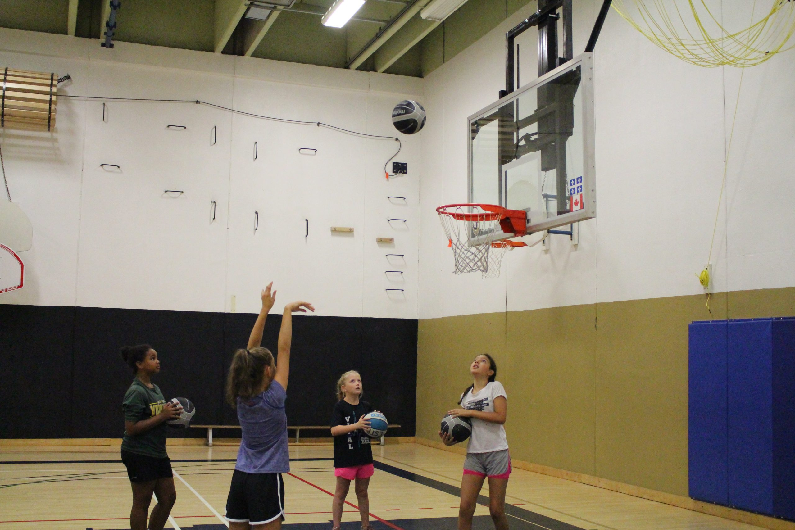 Camp basketball VITAL 2019 - 134