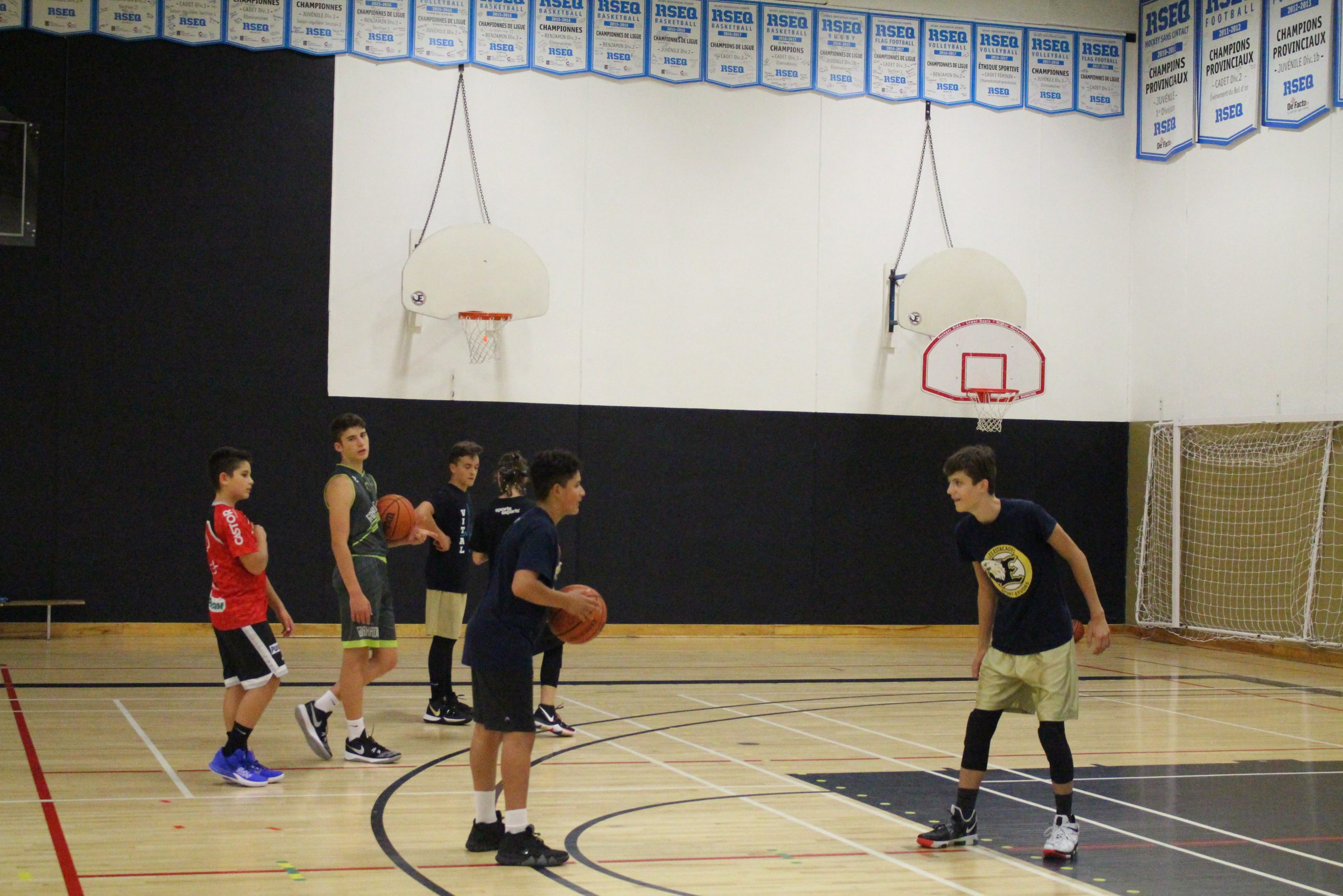 Camp basketball VITAL 2019 - 149