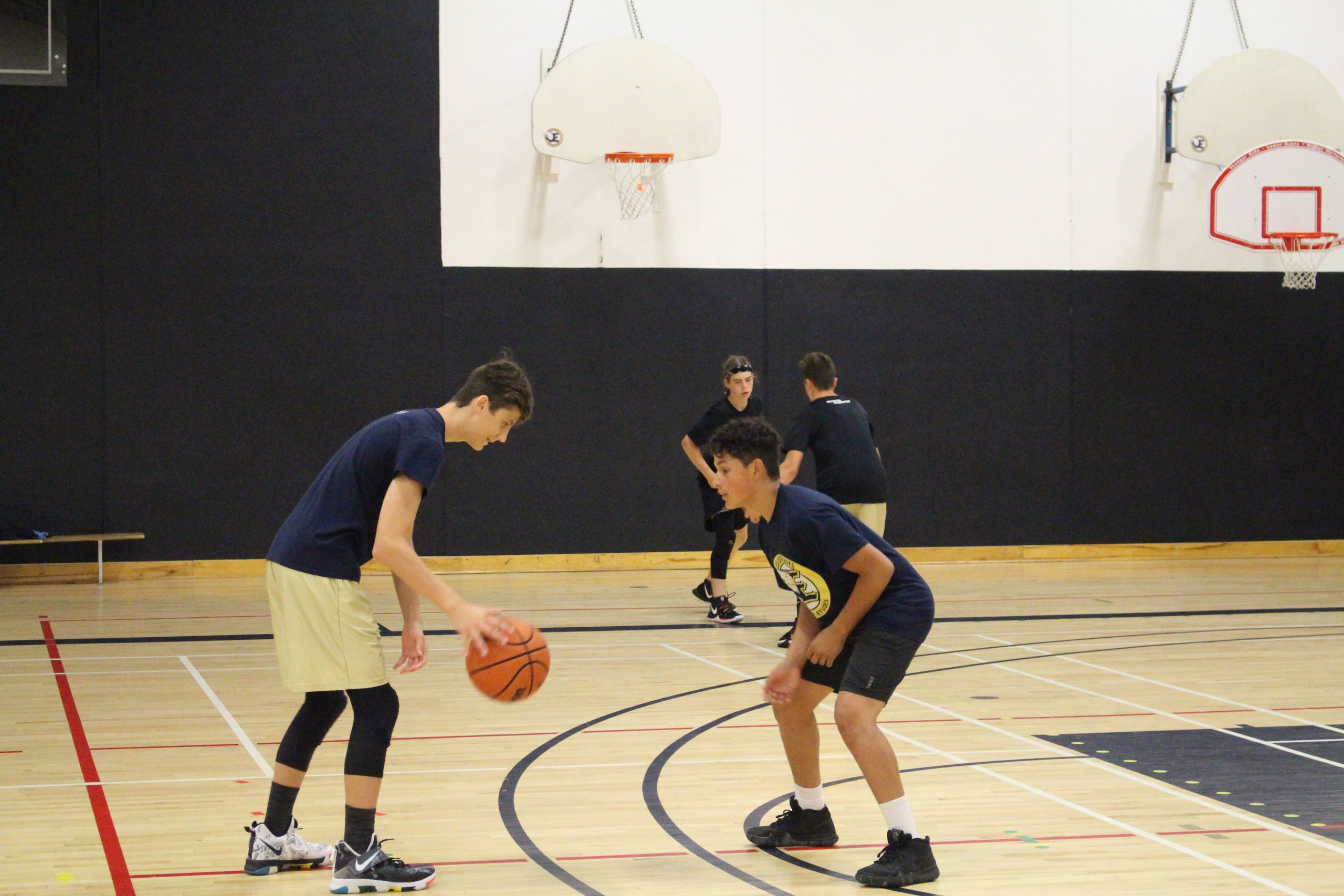 Camp basketball VITAL 2019 - 154