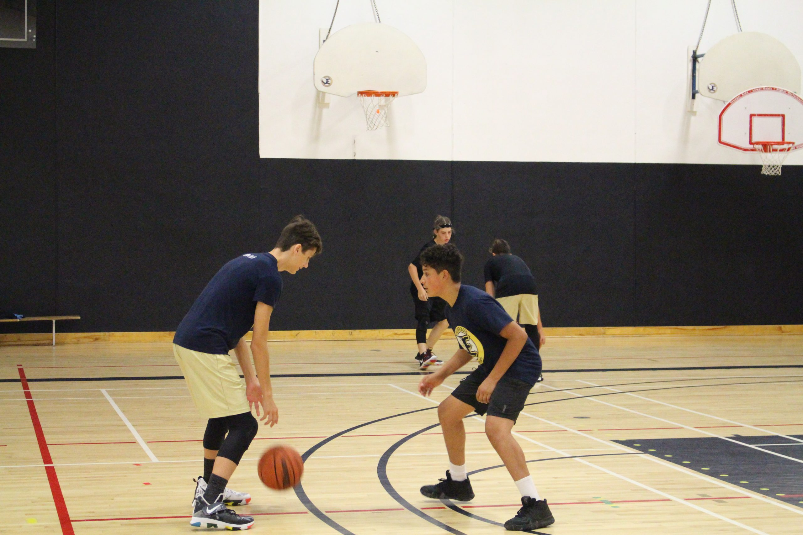 Camp basketball VITAL 2019 - 155